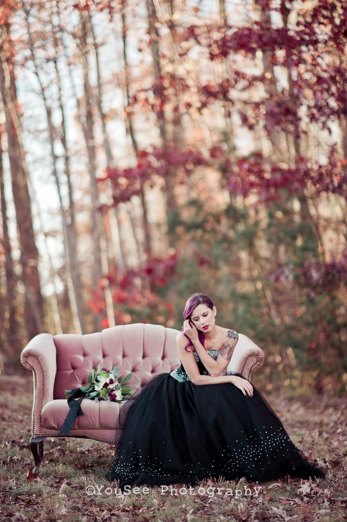 wedding_styledshoot_gothic_pursuit (46)
