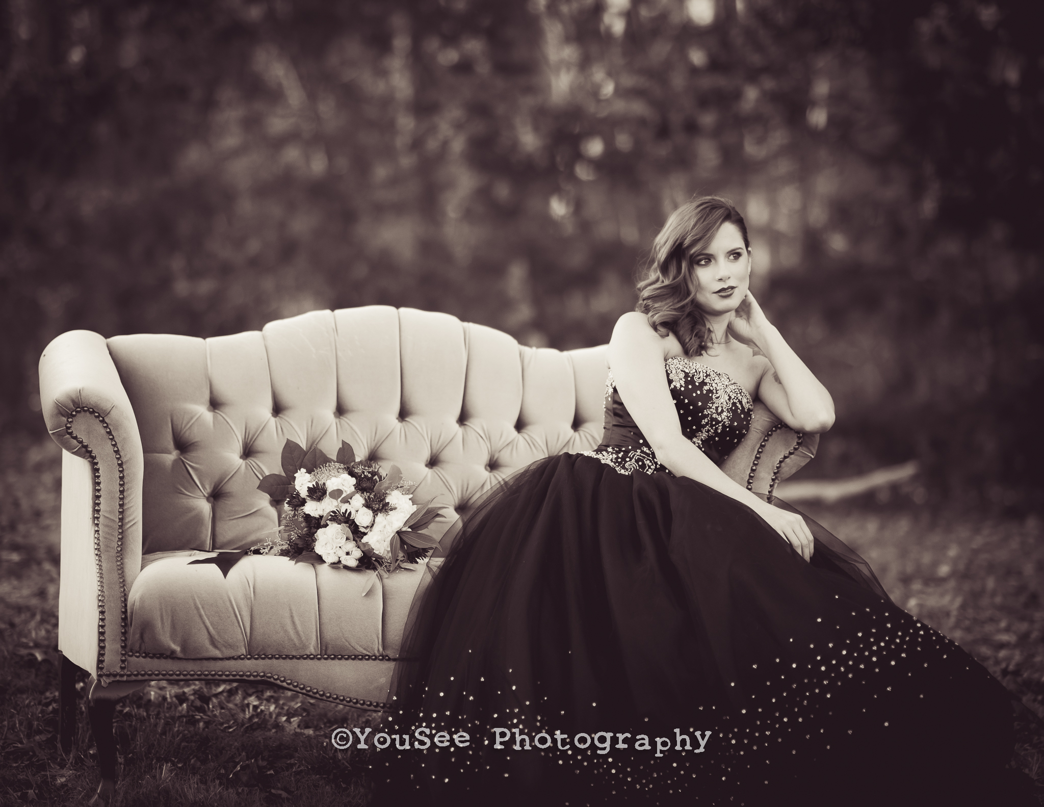 wedding_styledshoot_gothic_pursuit (48)