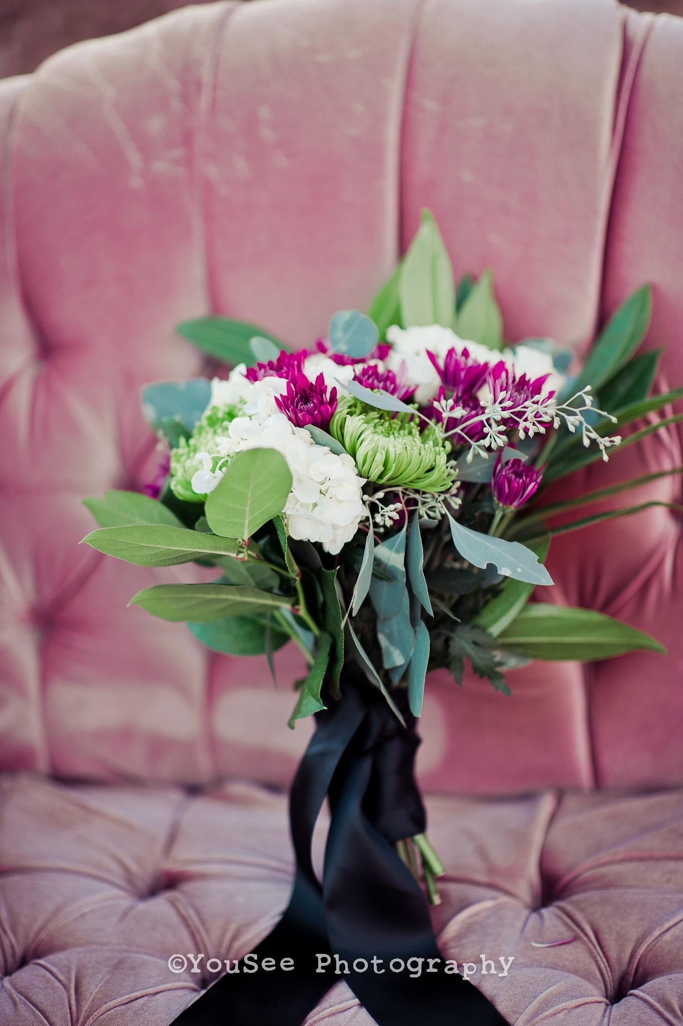 wedding_styledshoot_gothic_pursuit (50)