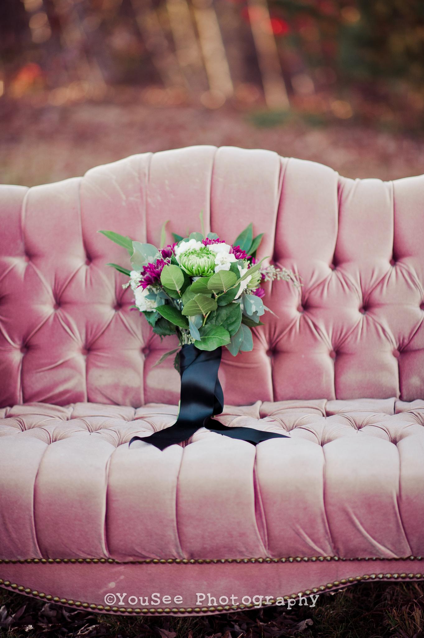 wedding_styledshoot_gothic_pursuit (51)