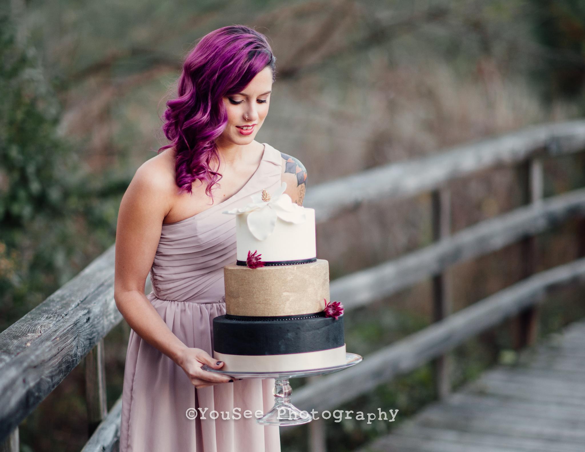 wedding_styledshoot_gothic_pursuit (61)