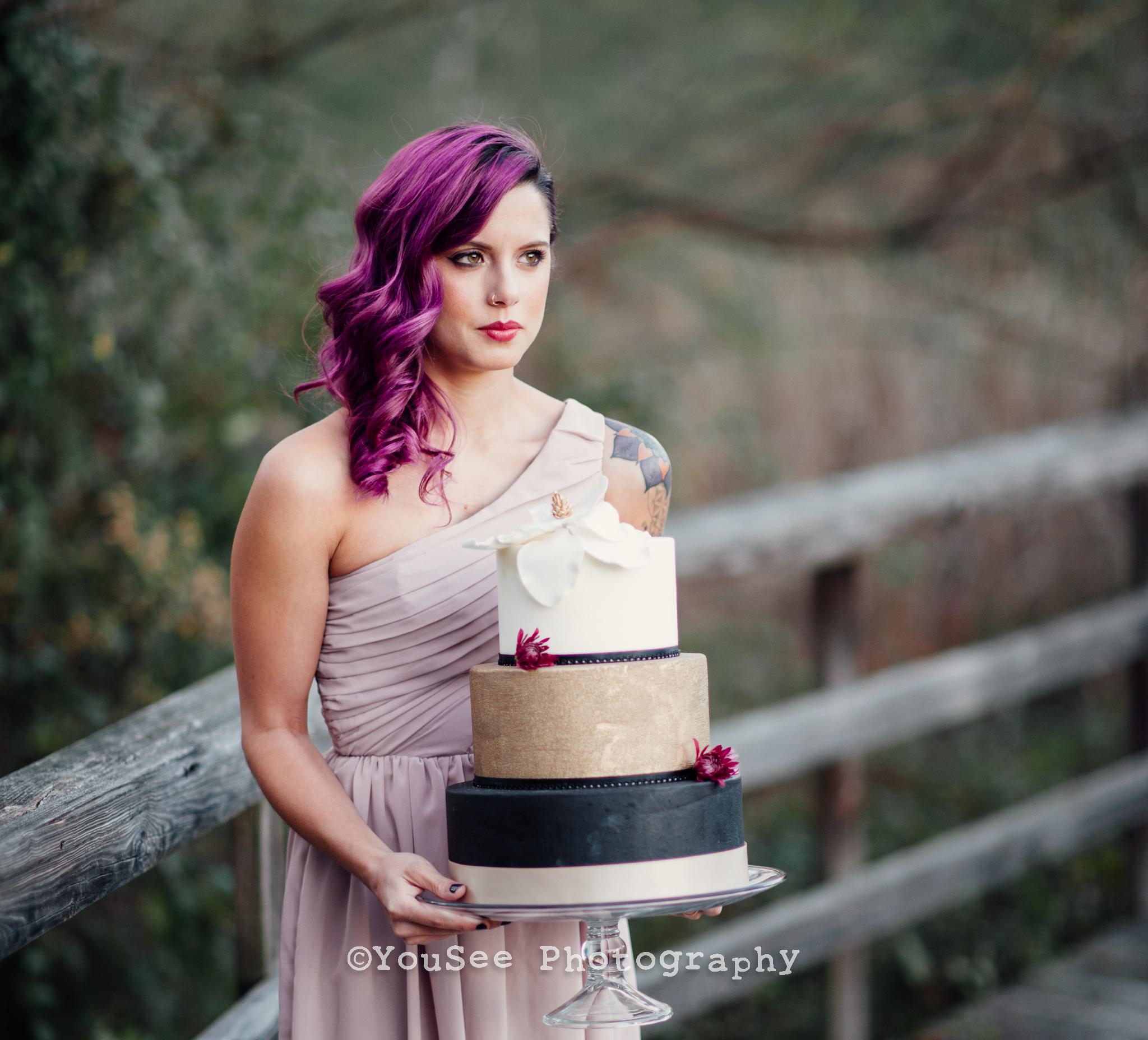 wedding_styledshoot_gothic_pursuit (62)