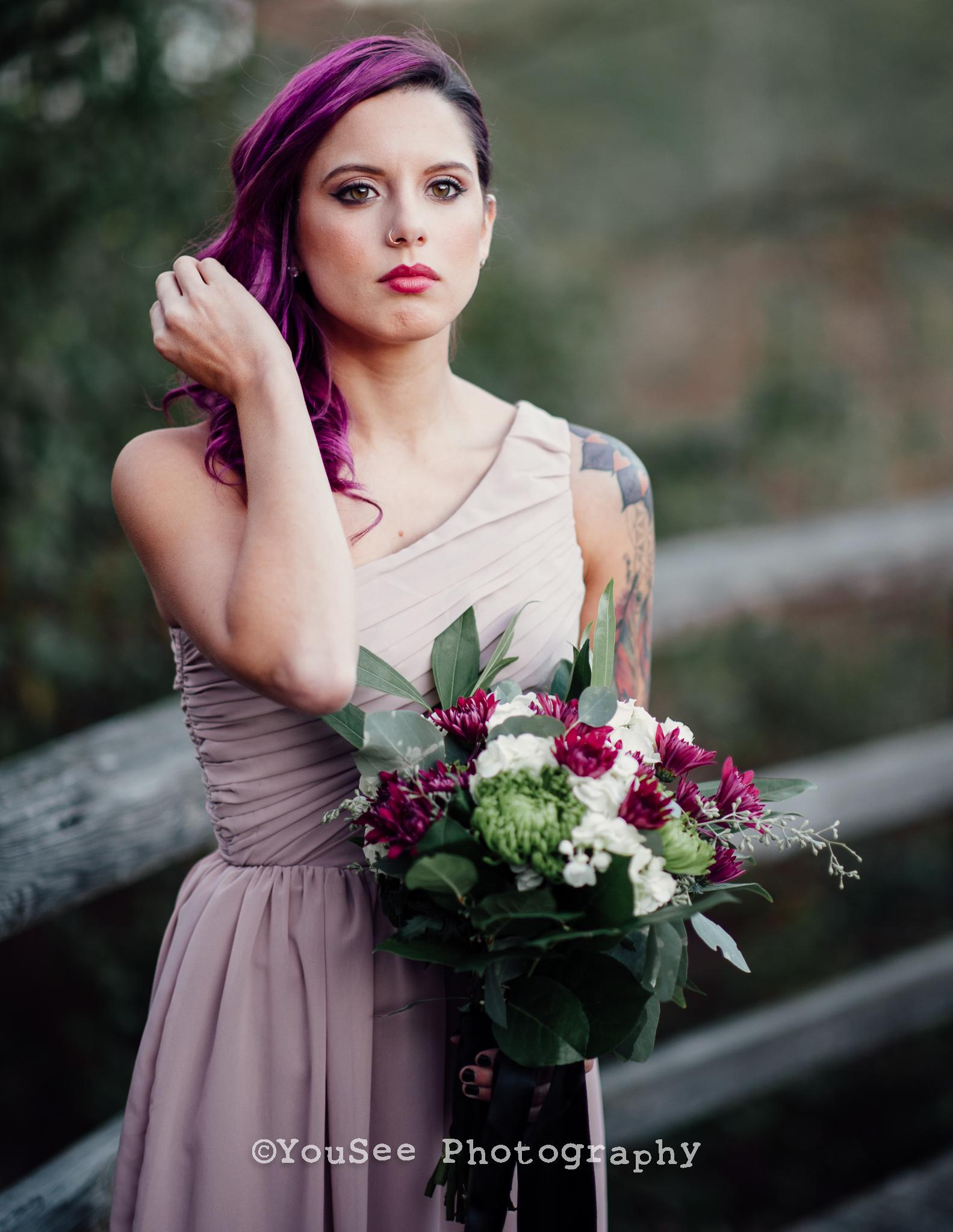 wedding_styledshoot_gothic_pursuit (66)