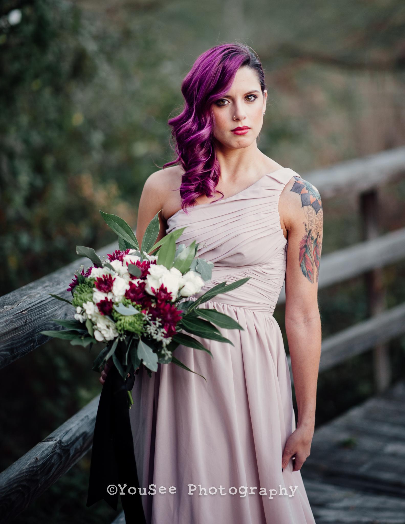 wedding_styledshoot_gothic_pursuit (68)