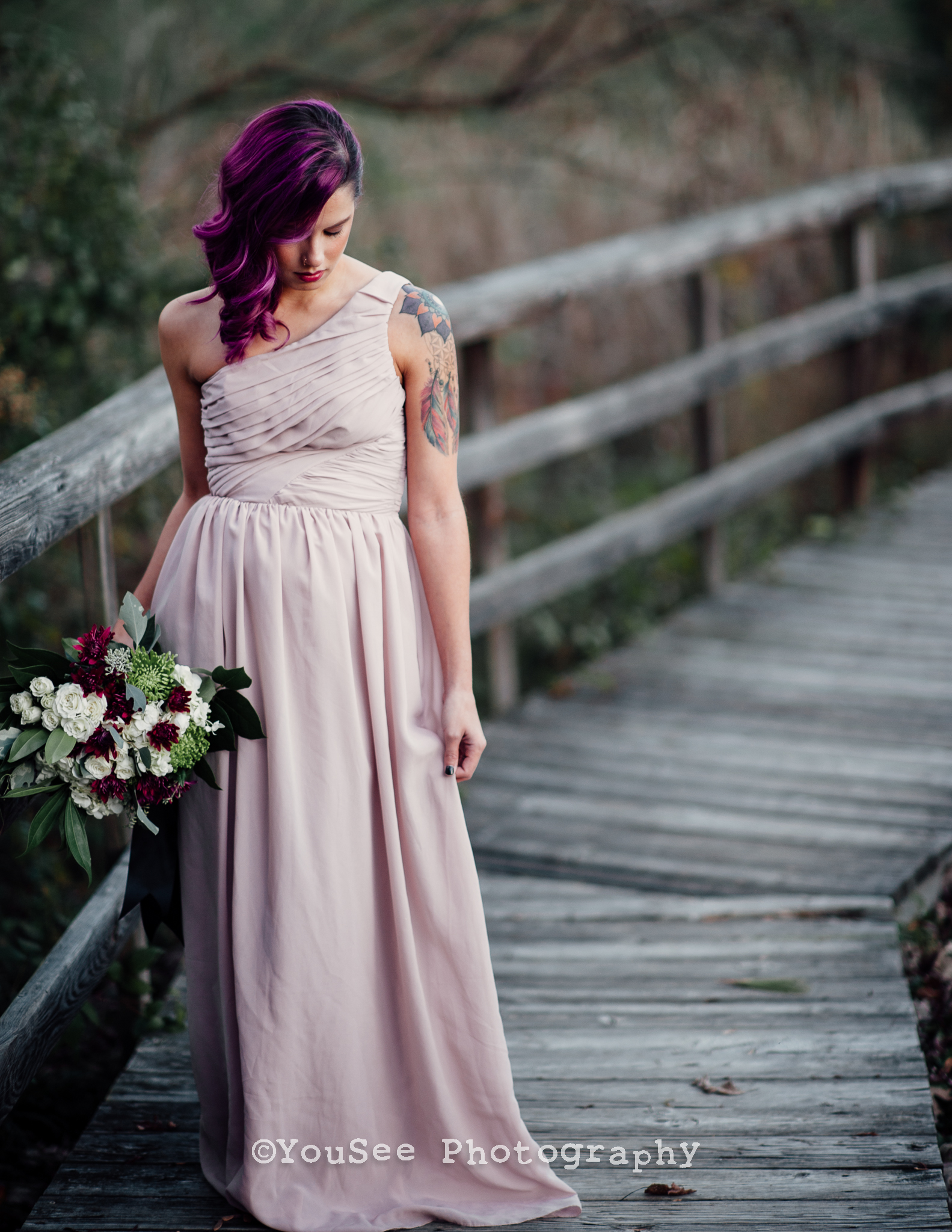 wedding_styledshoot_gothic_pursuit (69)