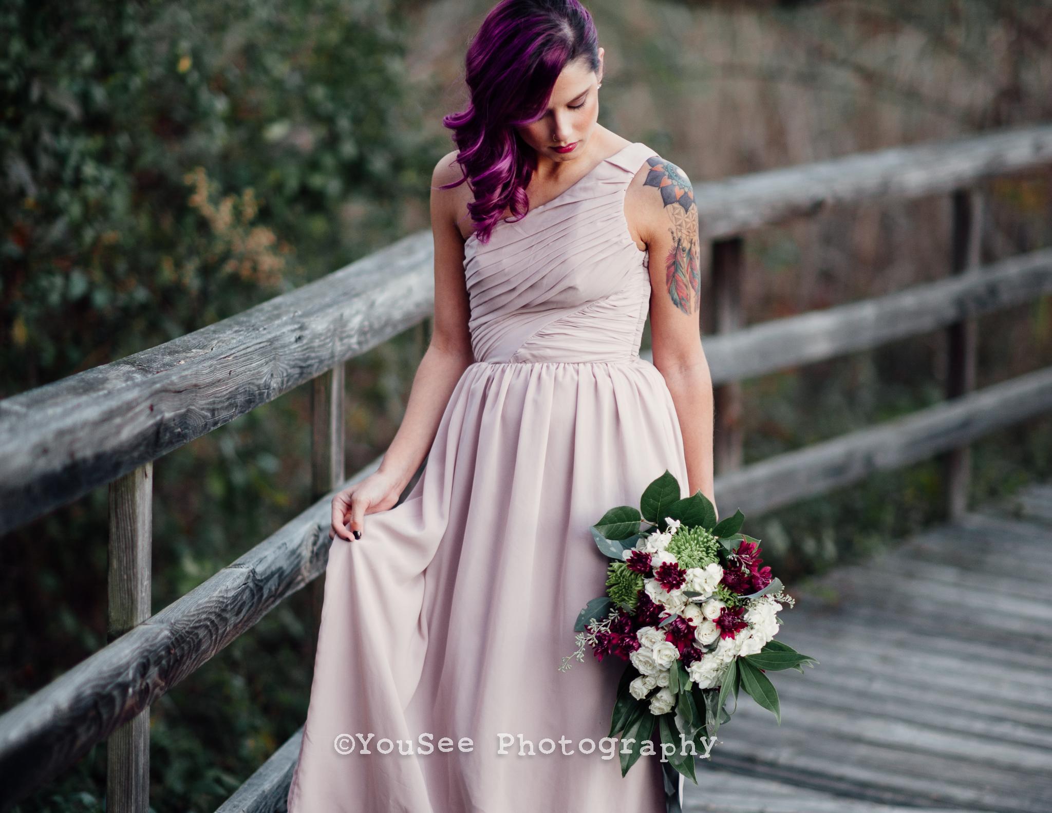 wedding_styledshoot_gothic_pursuit (72)