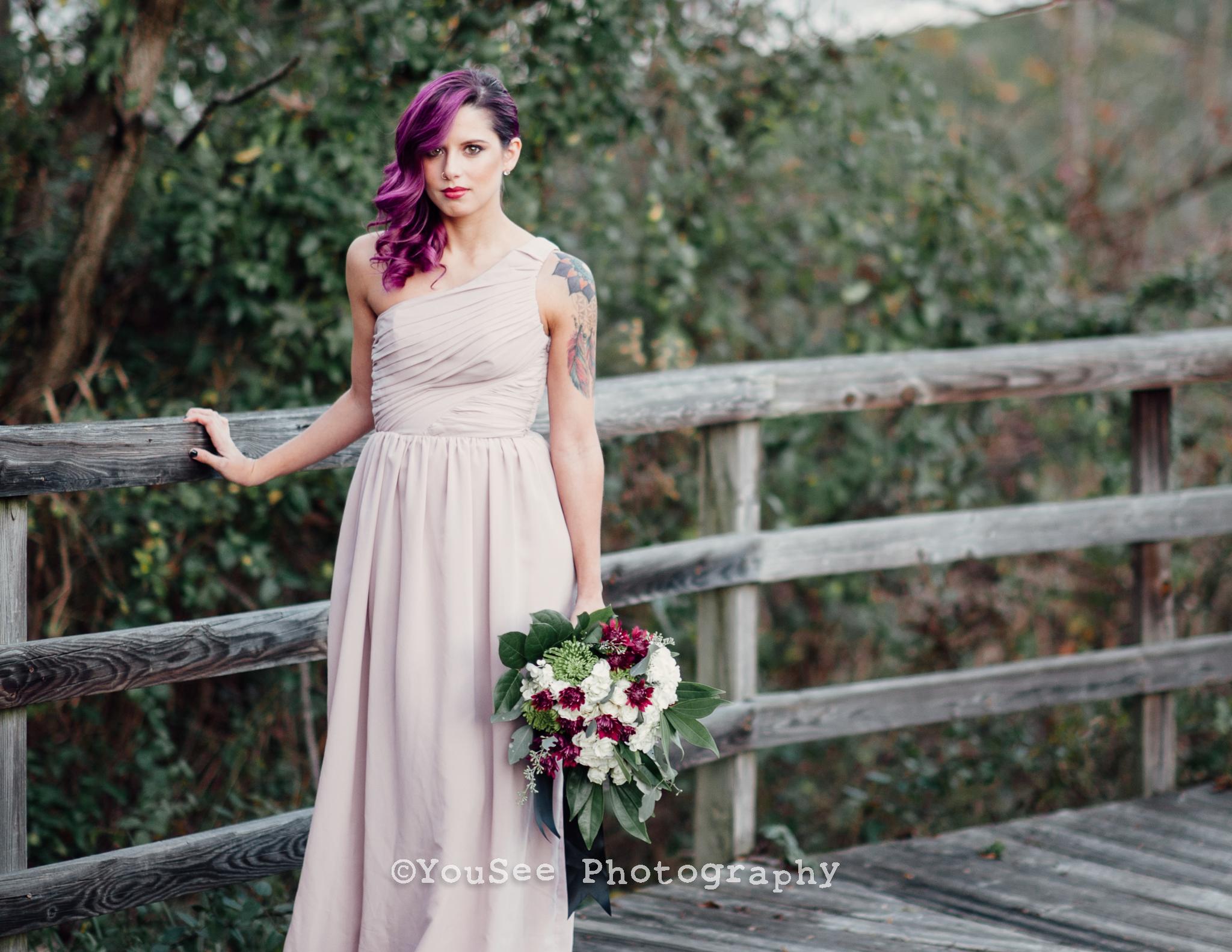 wedding_styledshoot_gothic_pursuit (73)