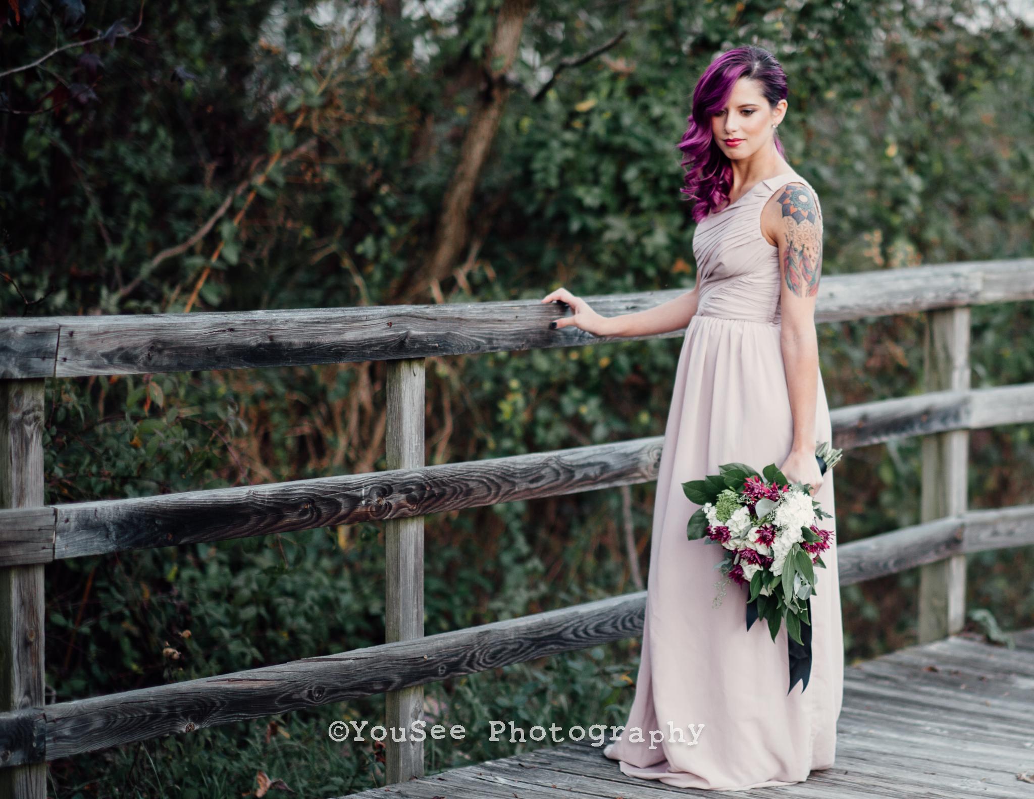 wedding_styledshoot_gothic_pursuit (74)