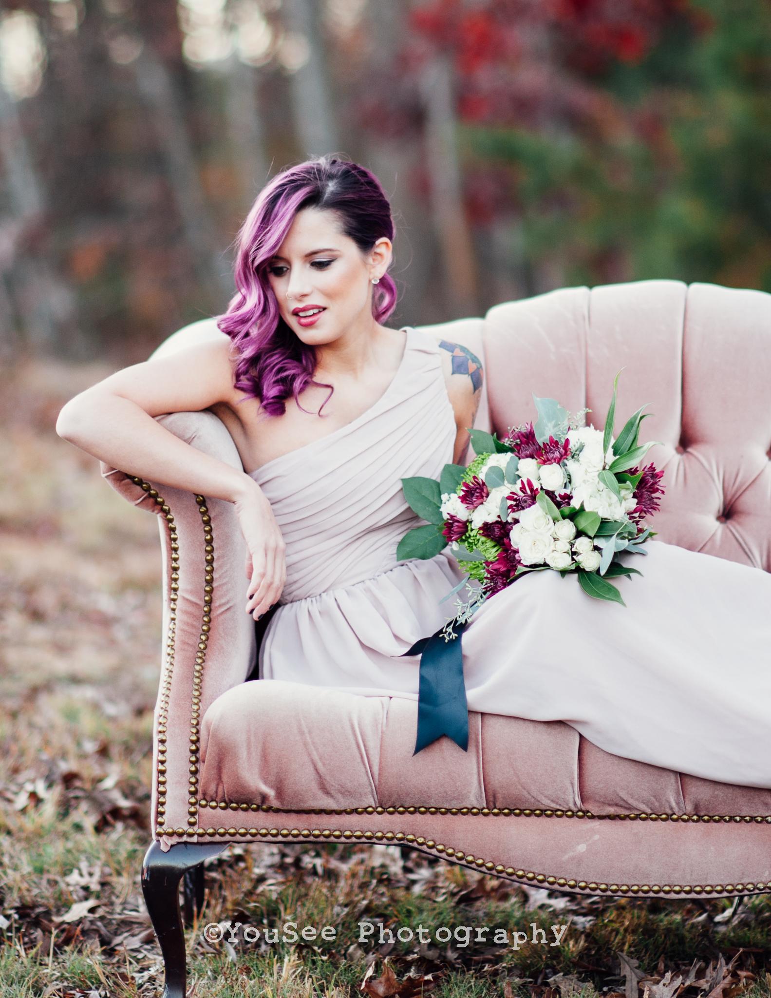 wedding_styledshoot_gothic_pursuit (76)