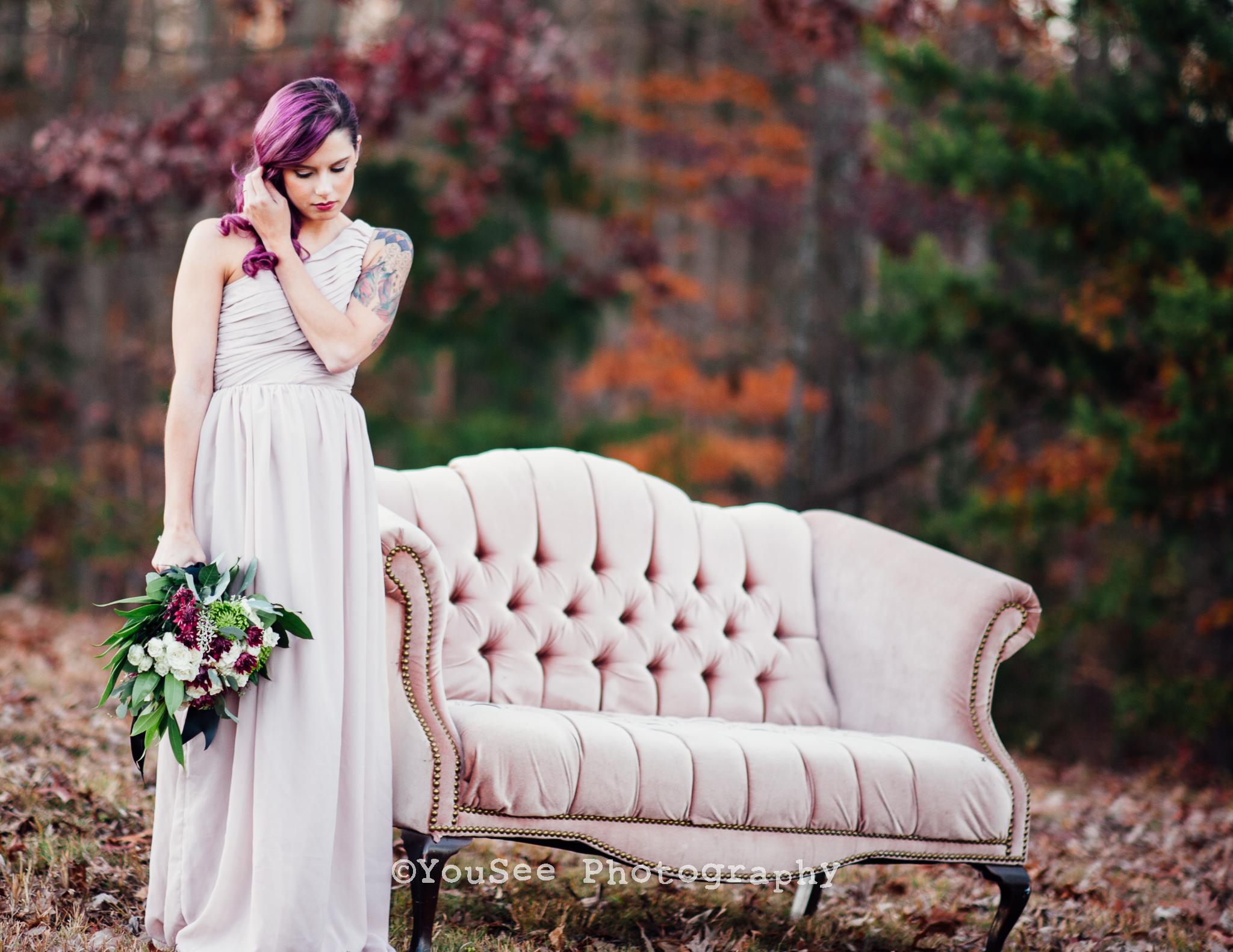 wedding_styledshoot_gothic_pursuit (9)