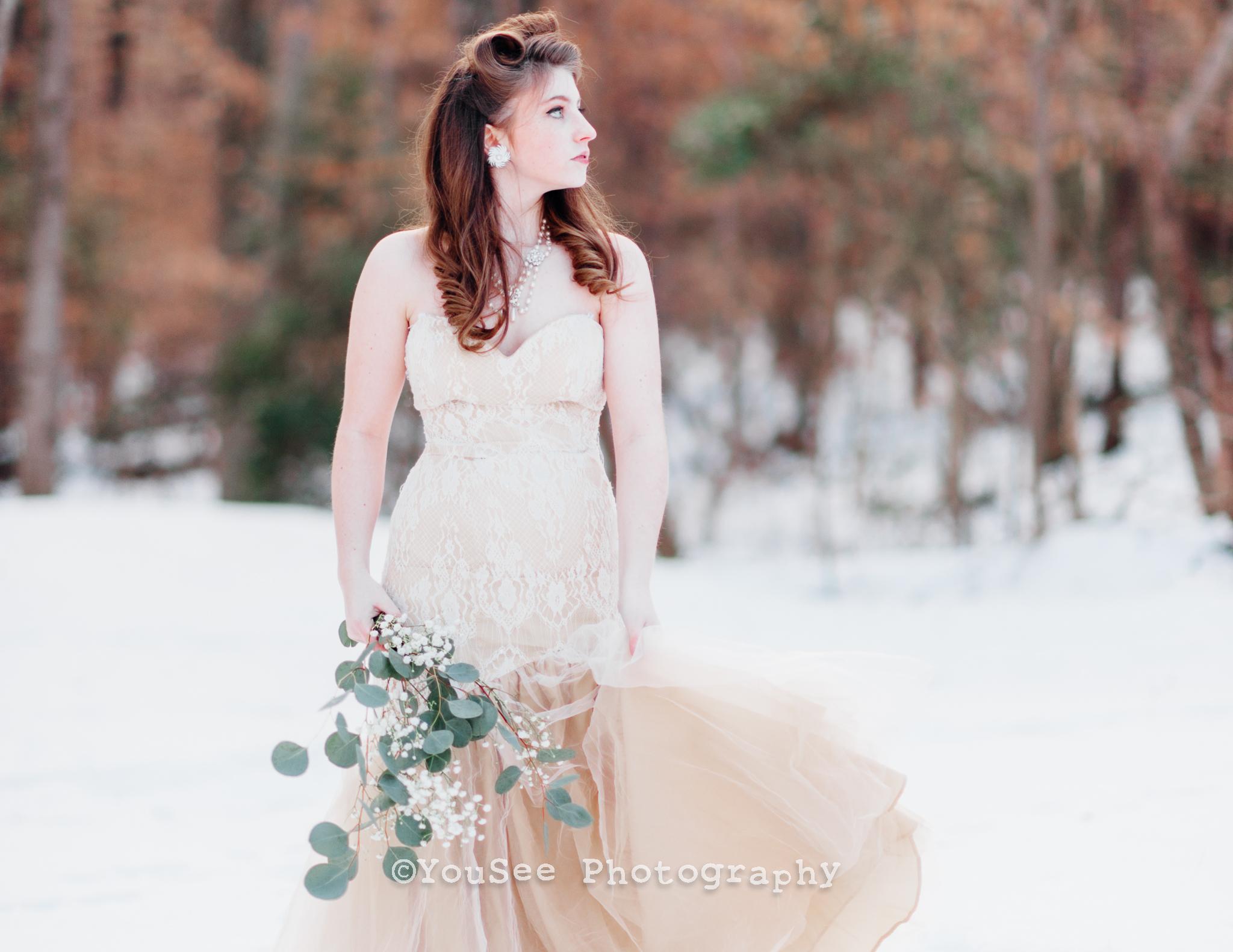 bridal_styledshoot_fredericksburgweddingphotography (10)