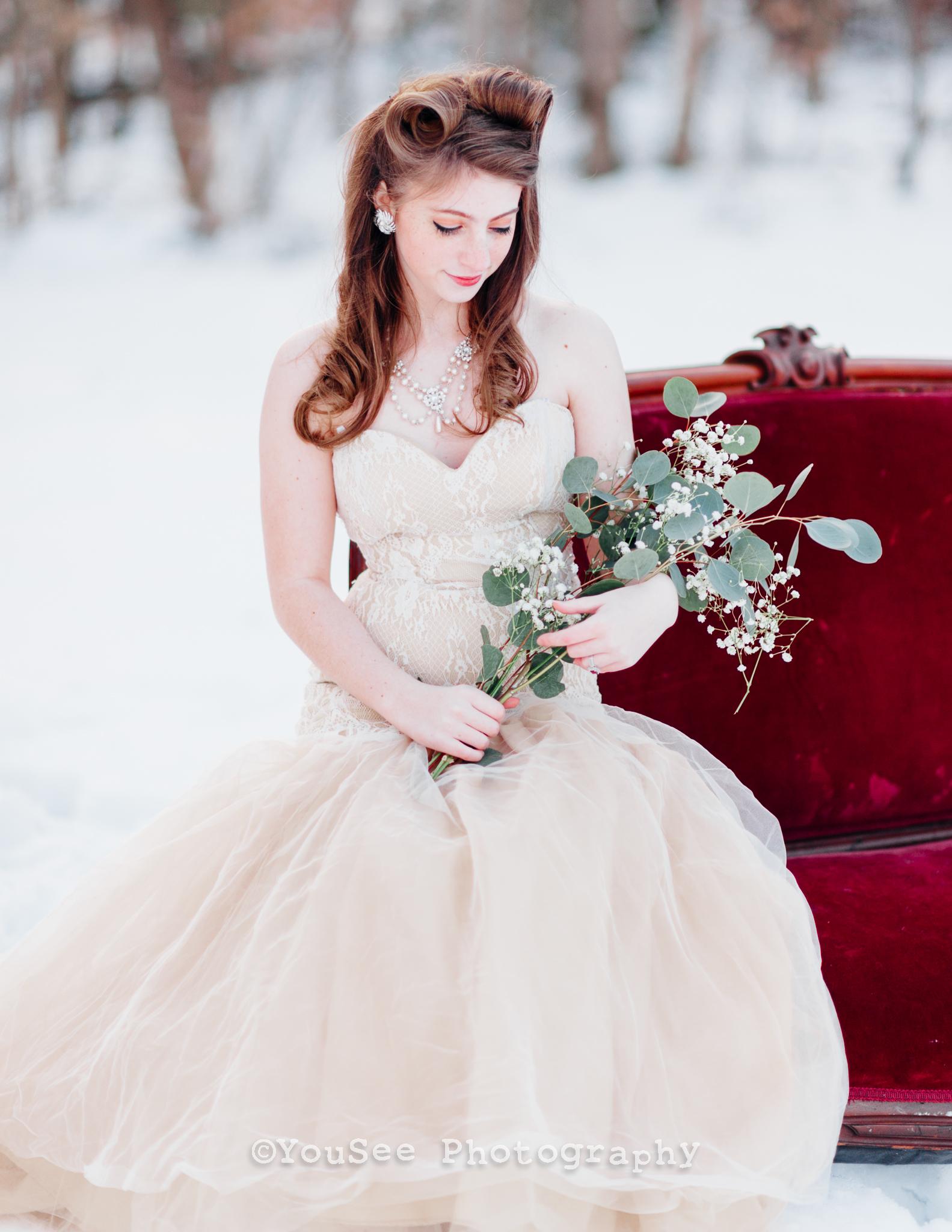 bridal_styledshoot_fredericksburgweddingphotography (2)