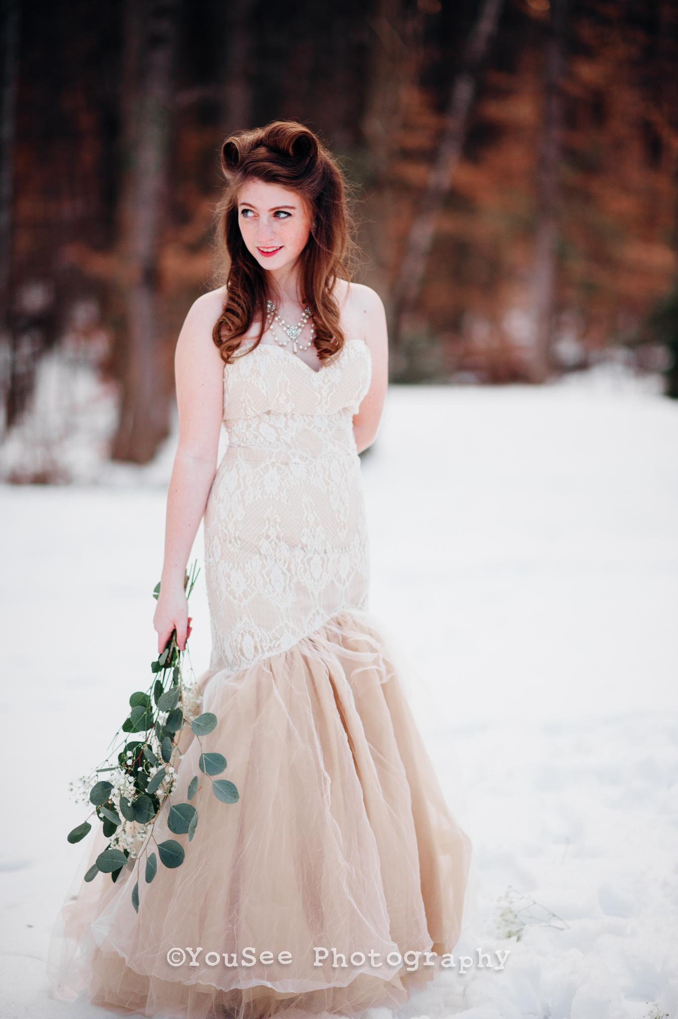 bridal_styledshoot_fredericksburgweddingphotography (20)