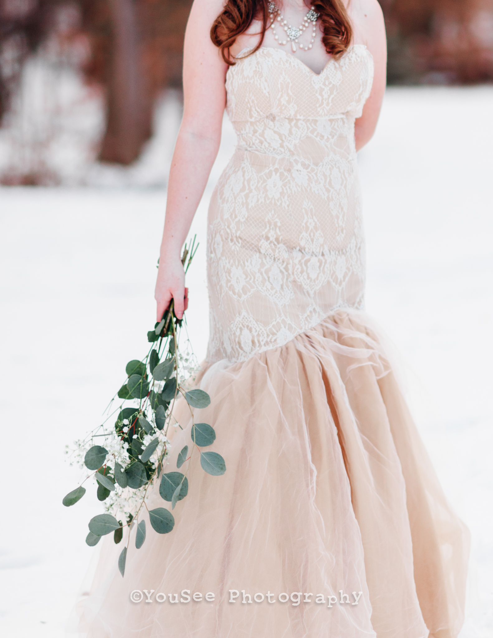 bridal_styledshoot_fredericksburgweddingphotography (22)