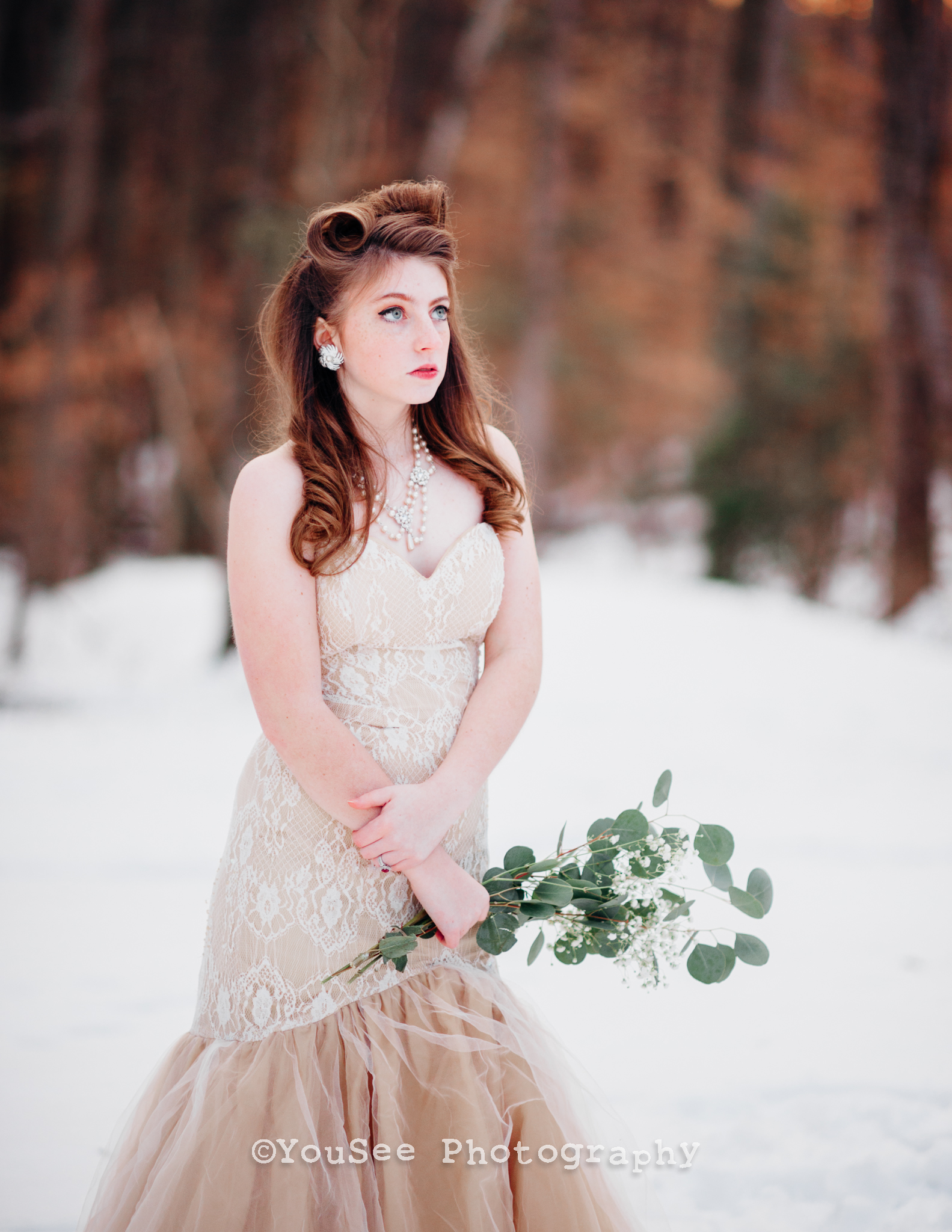 bridal_styledshoot_fredericksburgweddingphotography (24)