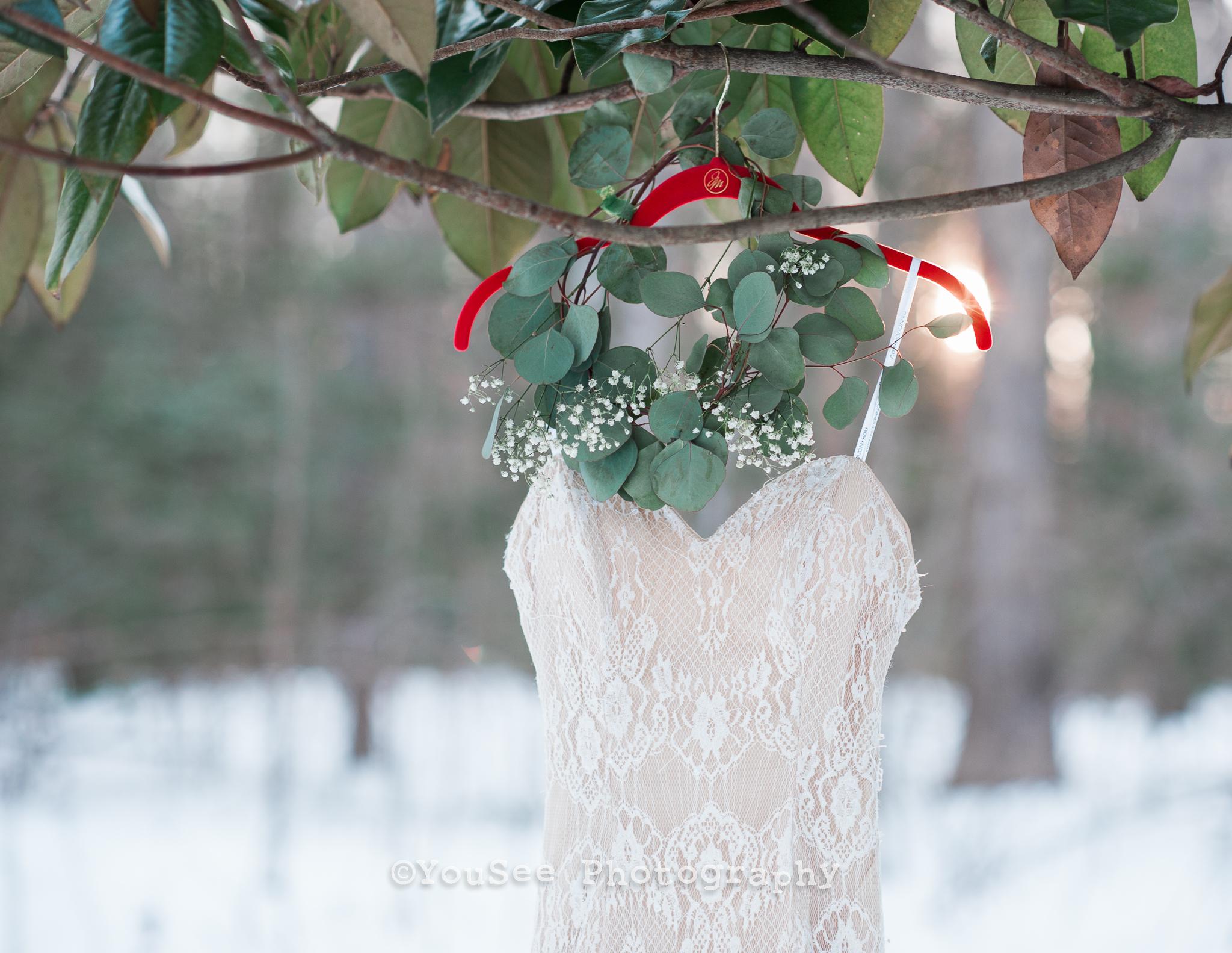 bridal_styledshoot_fredericksburgweddingphotography (26)