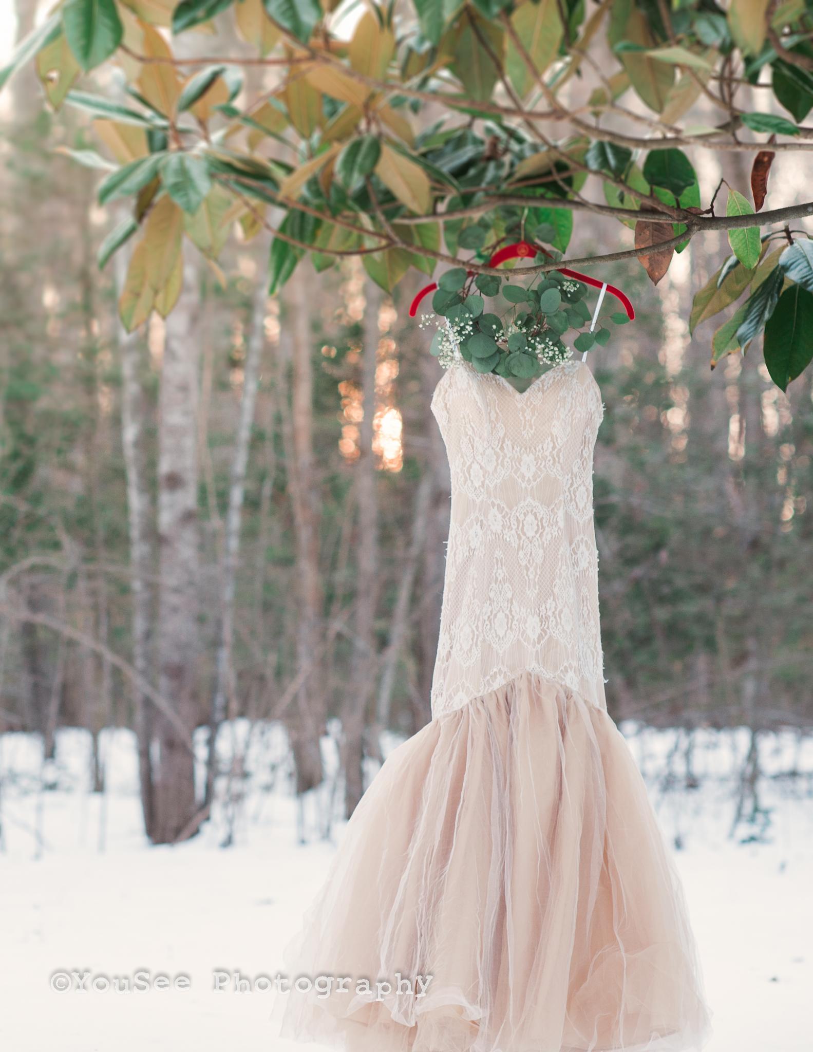 bridal_styledshoot_fredericksburgweddingphotography (29)