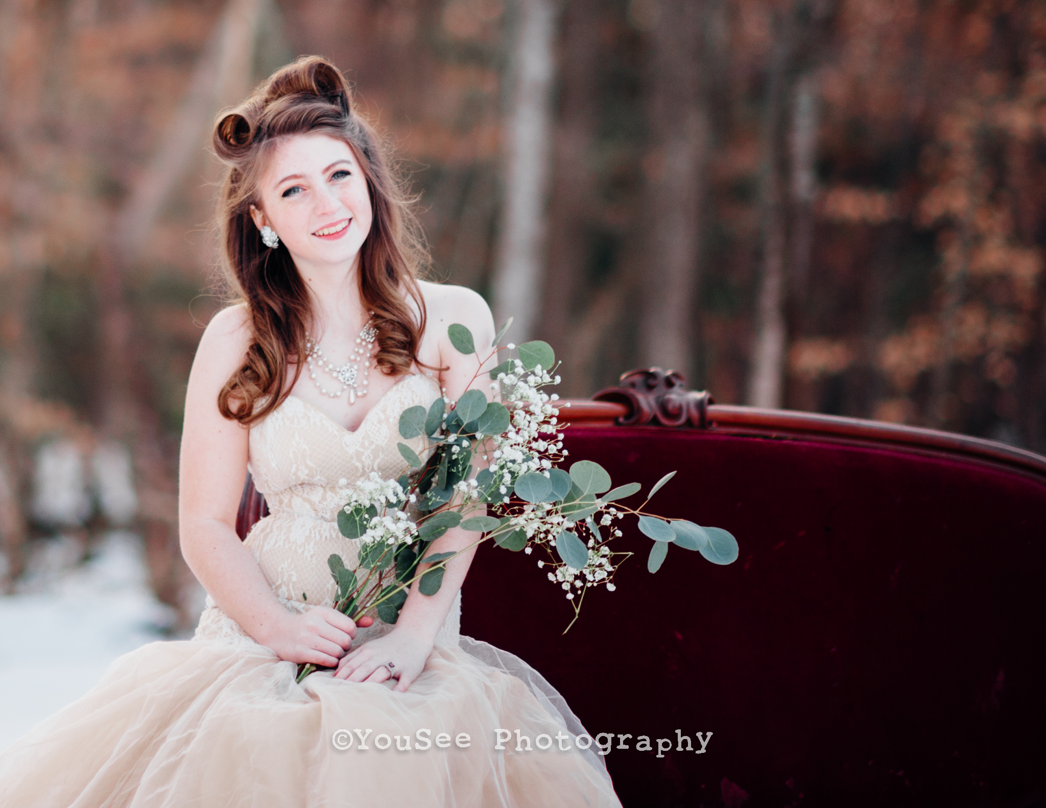bridal_styledshoot_fredericksburgweddingphotography (3)