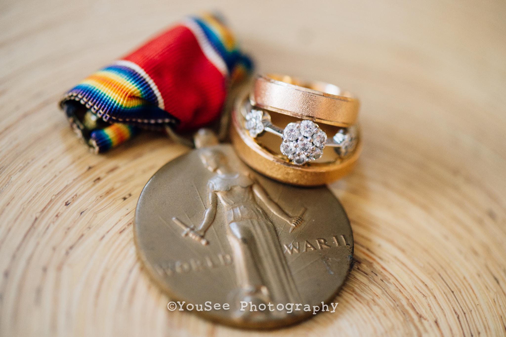 bridal_styledshoot_fredericksburgweddingphotography (41)