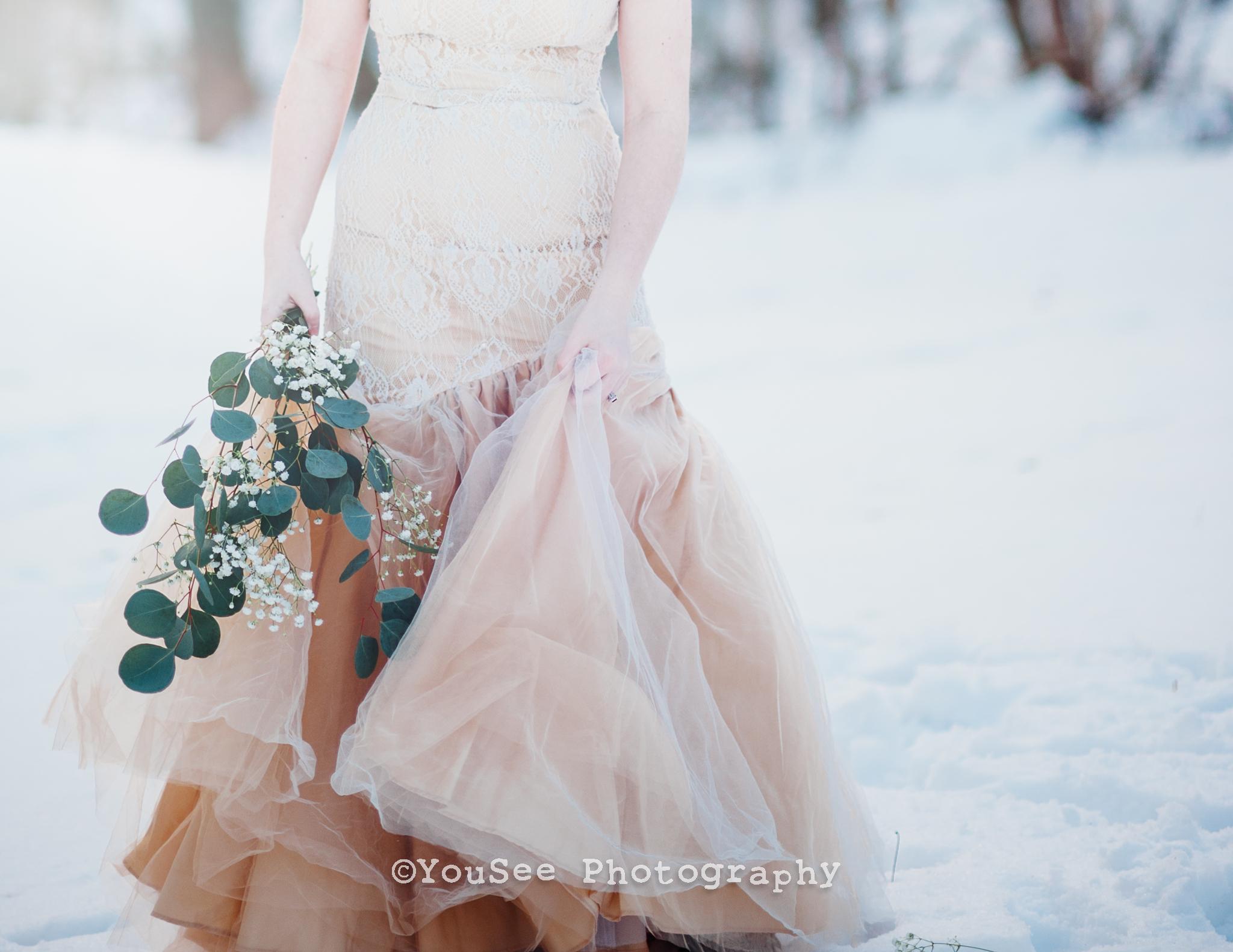 bridal_styledshoot_fredericksburgweddingphotography (5)