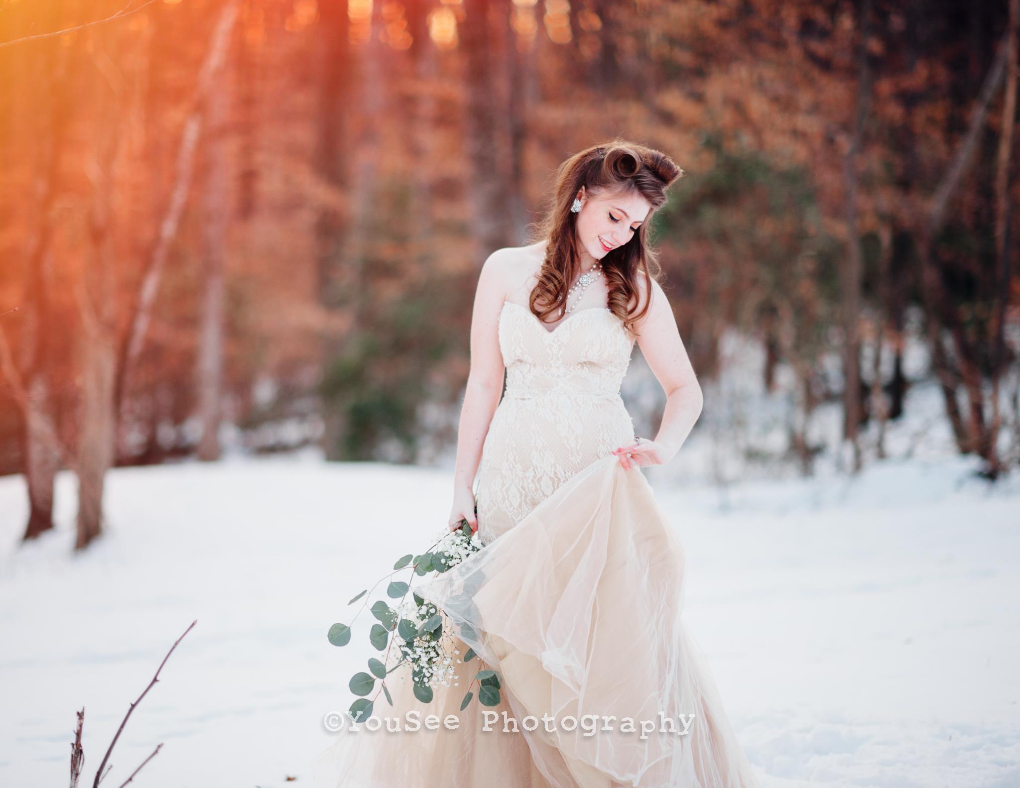 bridal_styledshoot_fredericksburgweddingphotography (8)