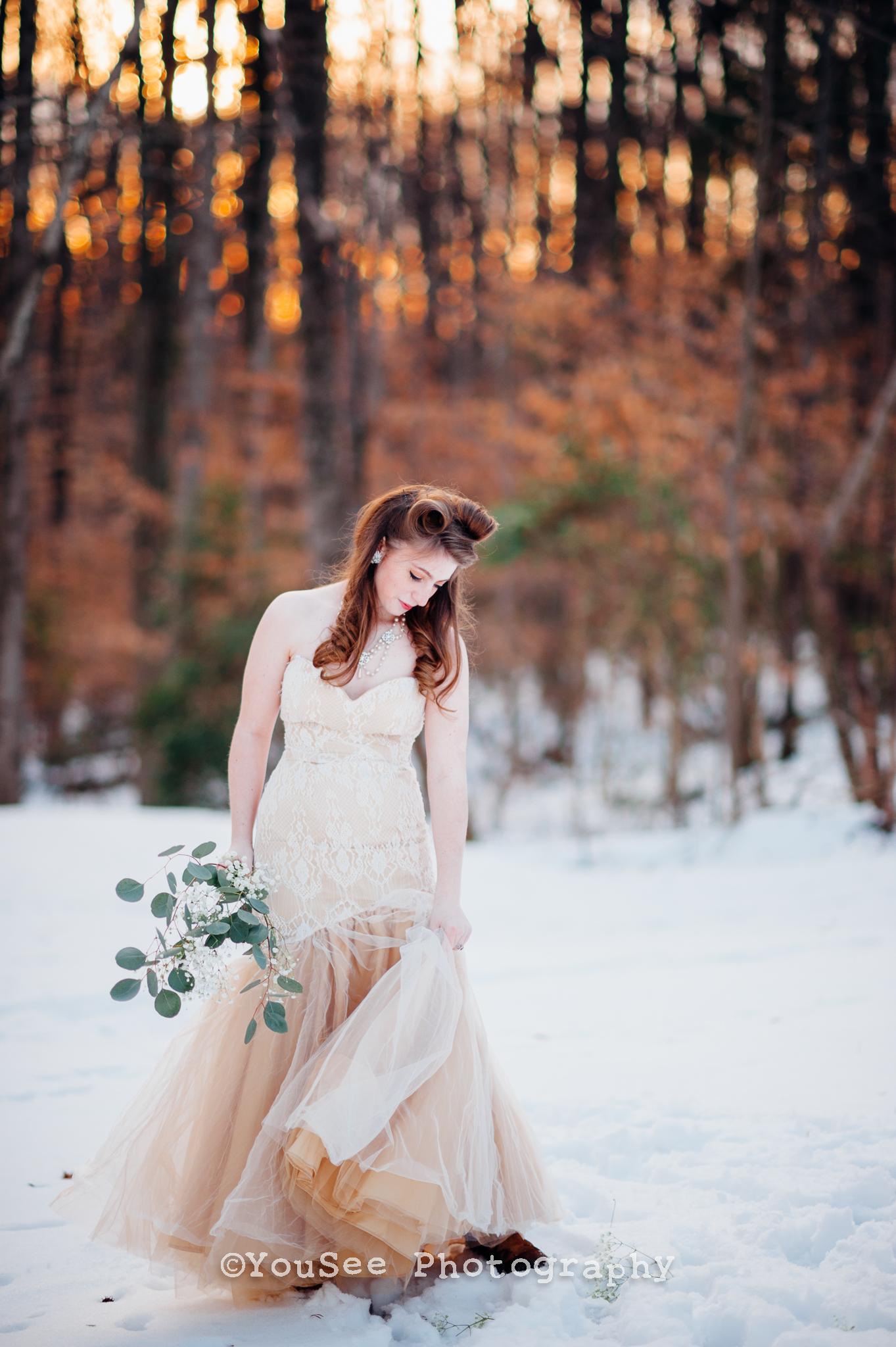 bridal_styledshoot_fredericksburgweddingphotography (9)