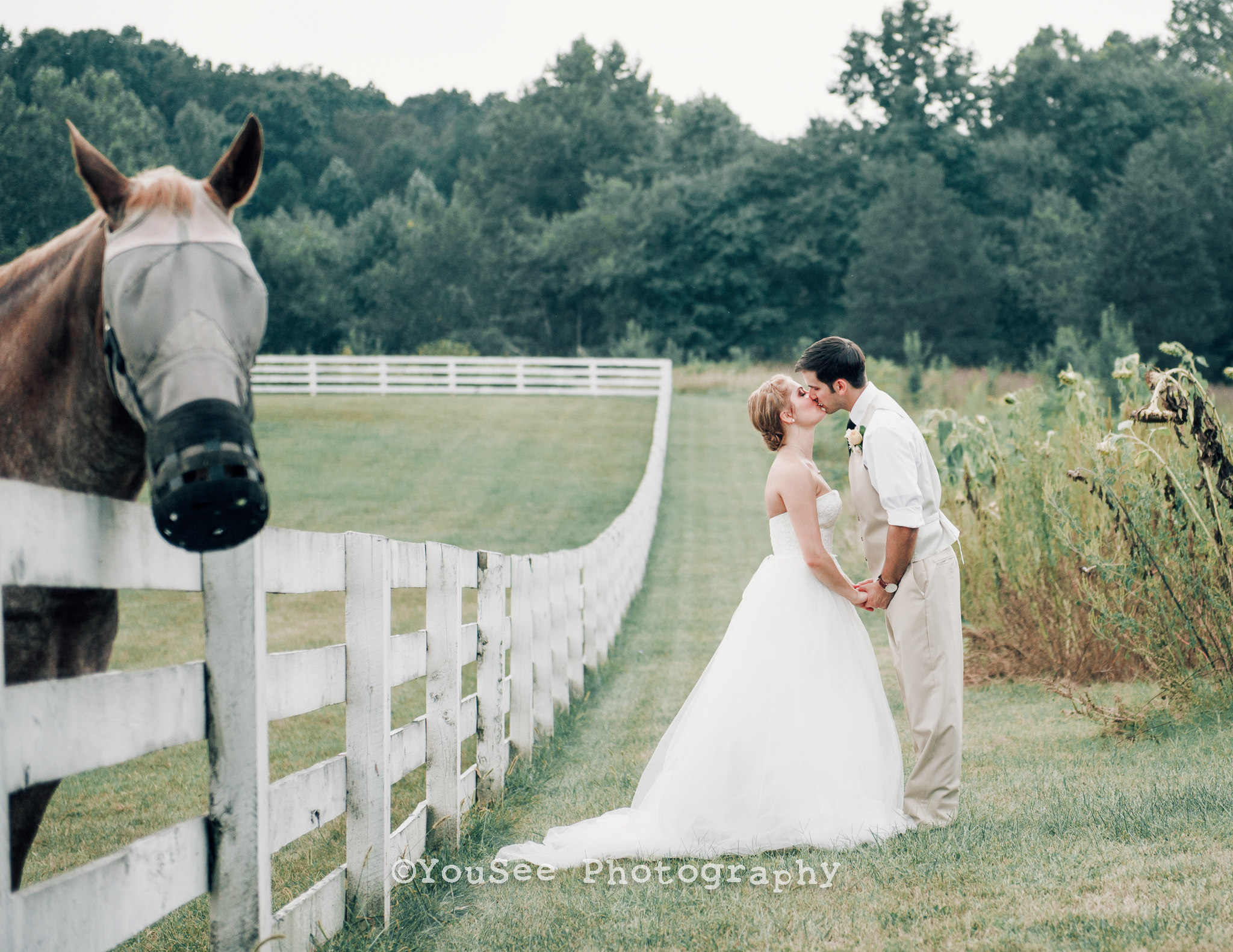 wedding_westwoodfarm_orange_virginia (106)