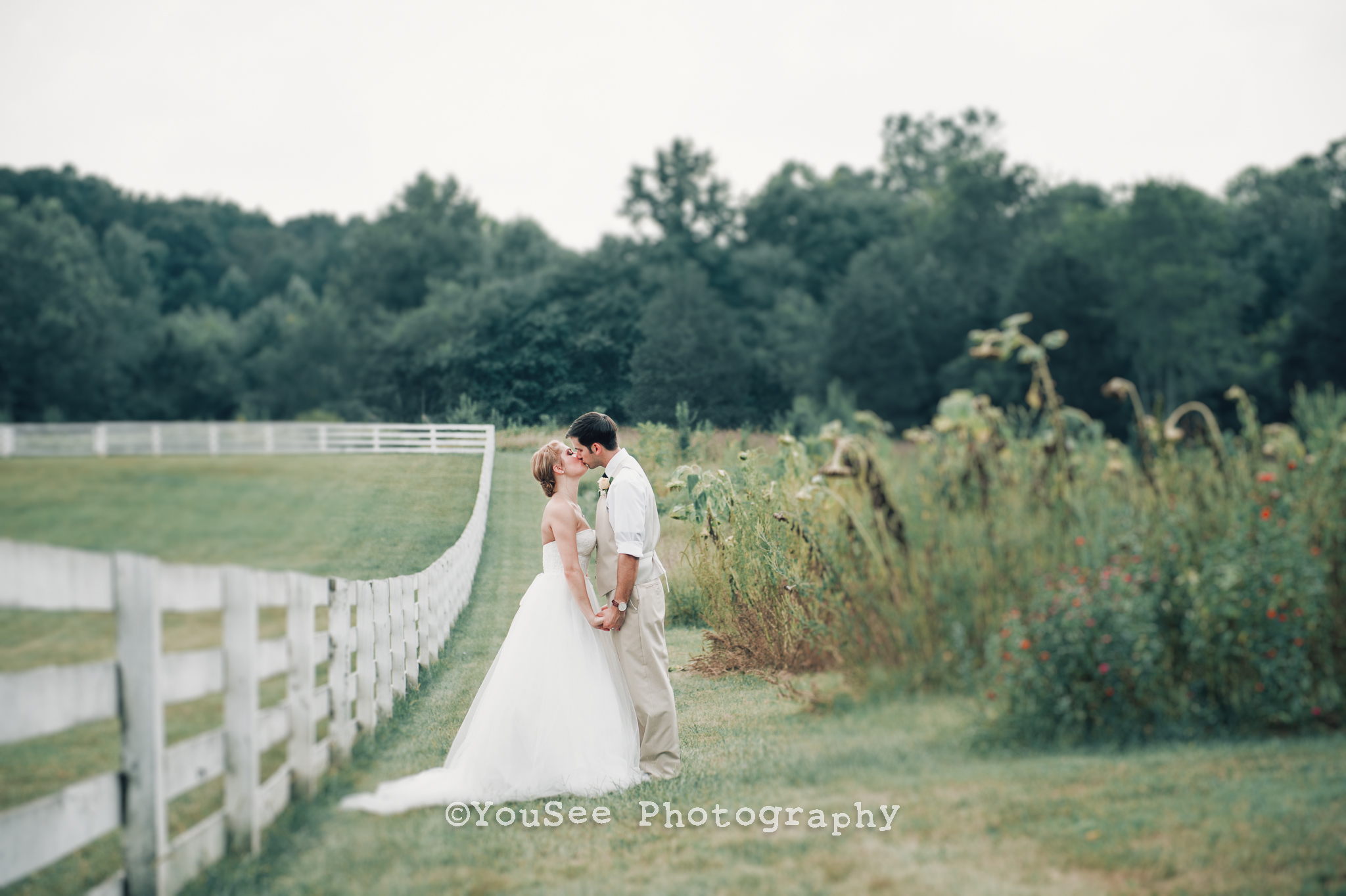 wedding_westwoodfarm_orange_virginia (107)