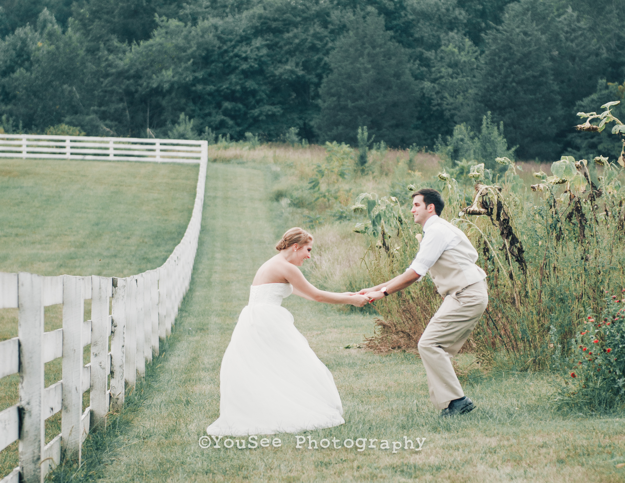 wedding_westwoodfarm_orange_virginia (109)