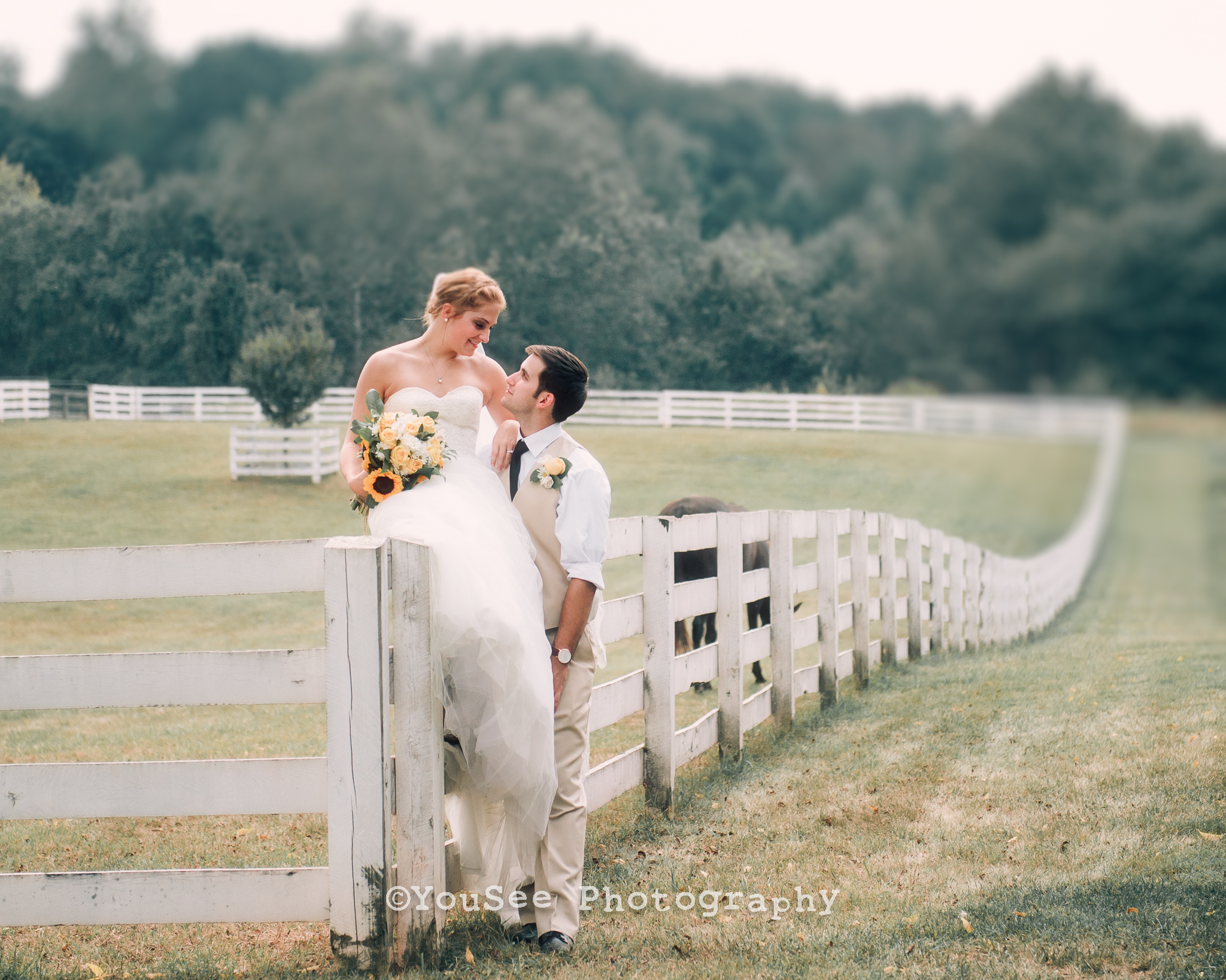 wedding_westwoodfarm_orange_virginia (110)
