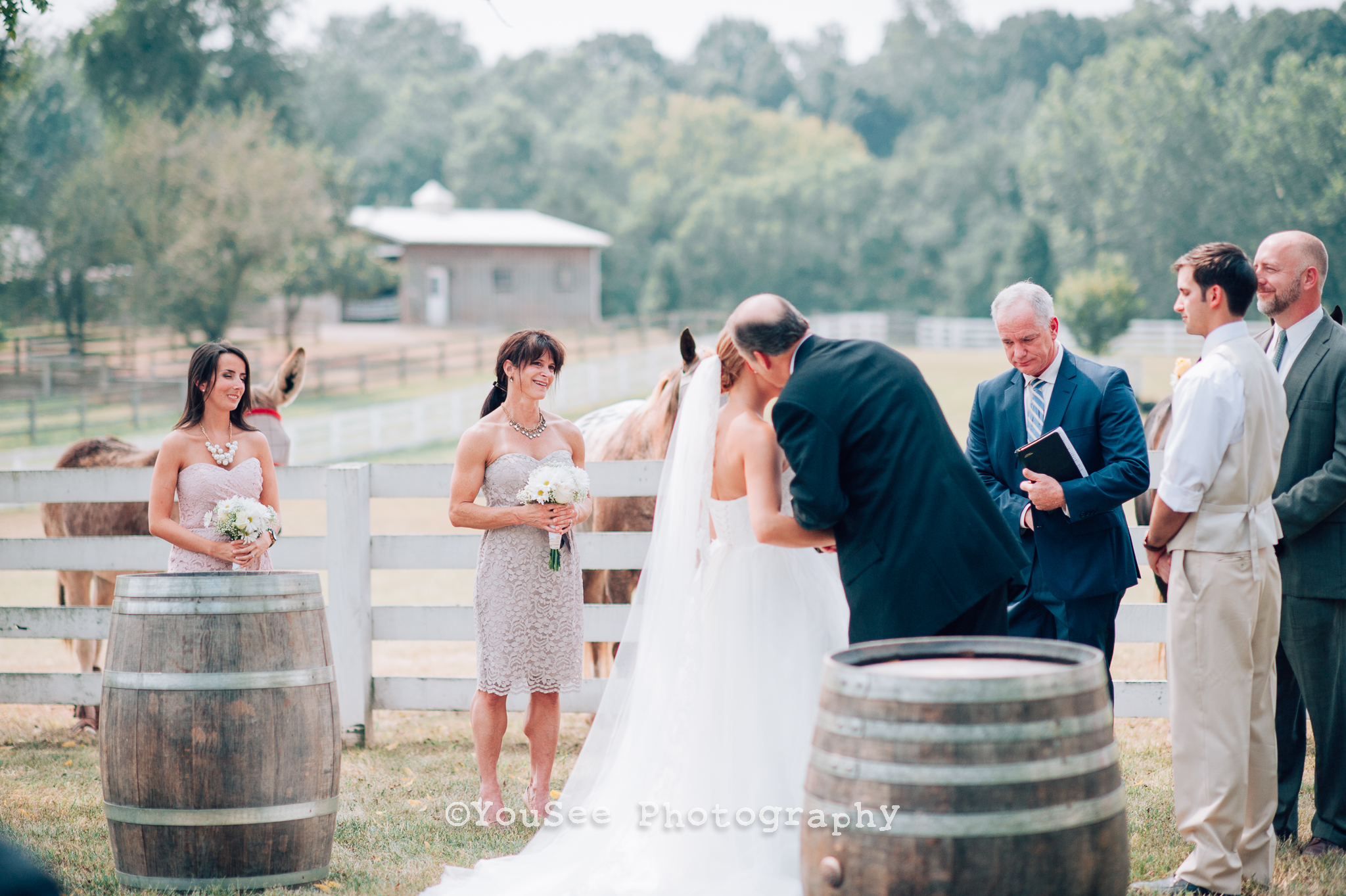 wedding_westwoodfarm_orange_virginia (15)