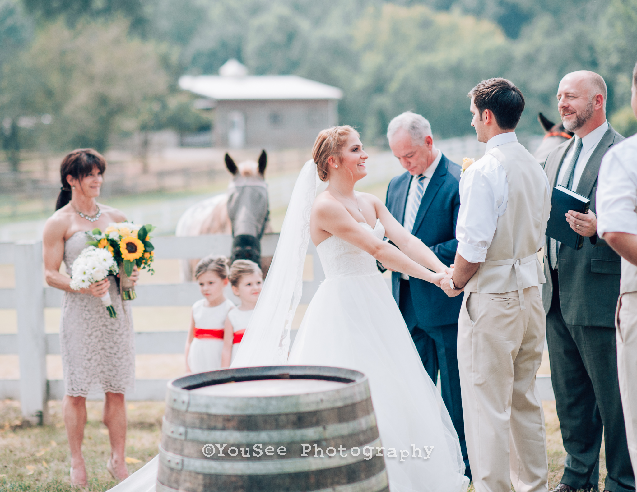 wedding_westwoodfarm_orange_virginia (16)