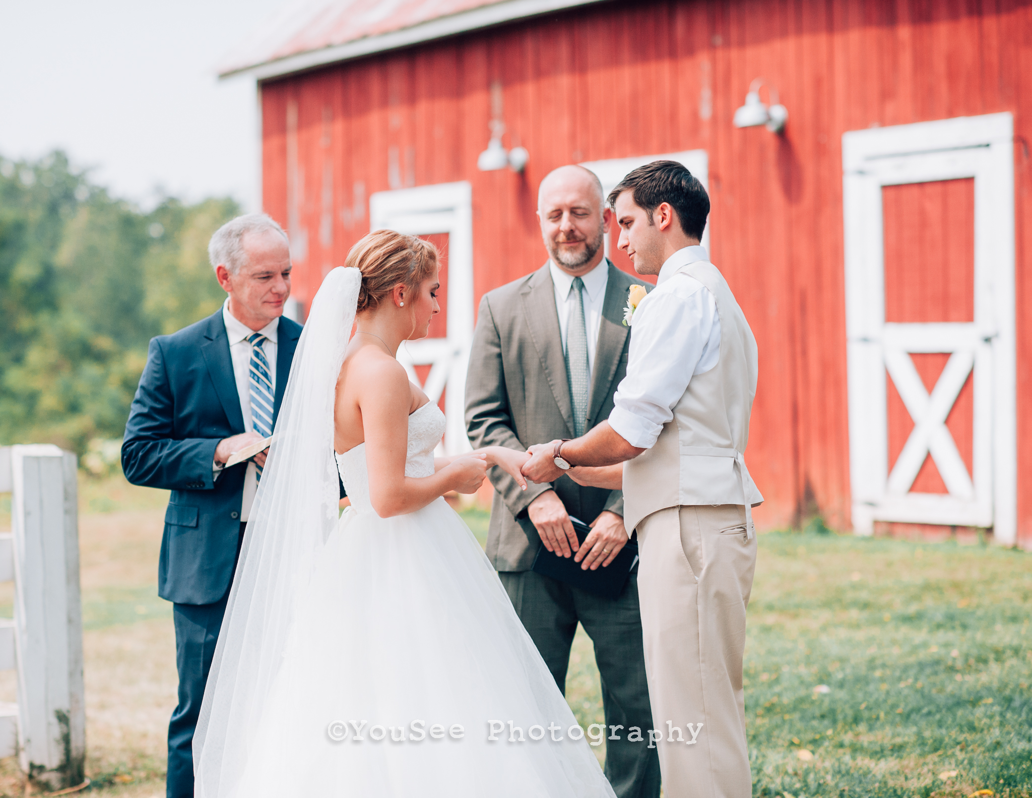 wedding_westwoodfarm_orange_virginia (18)