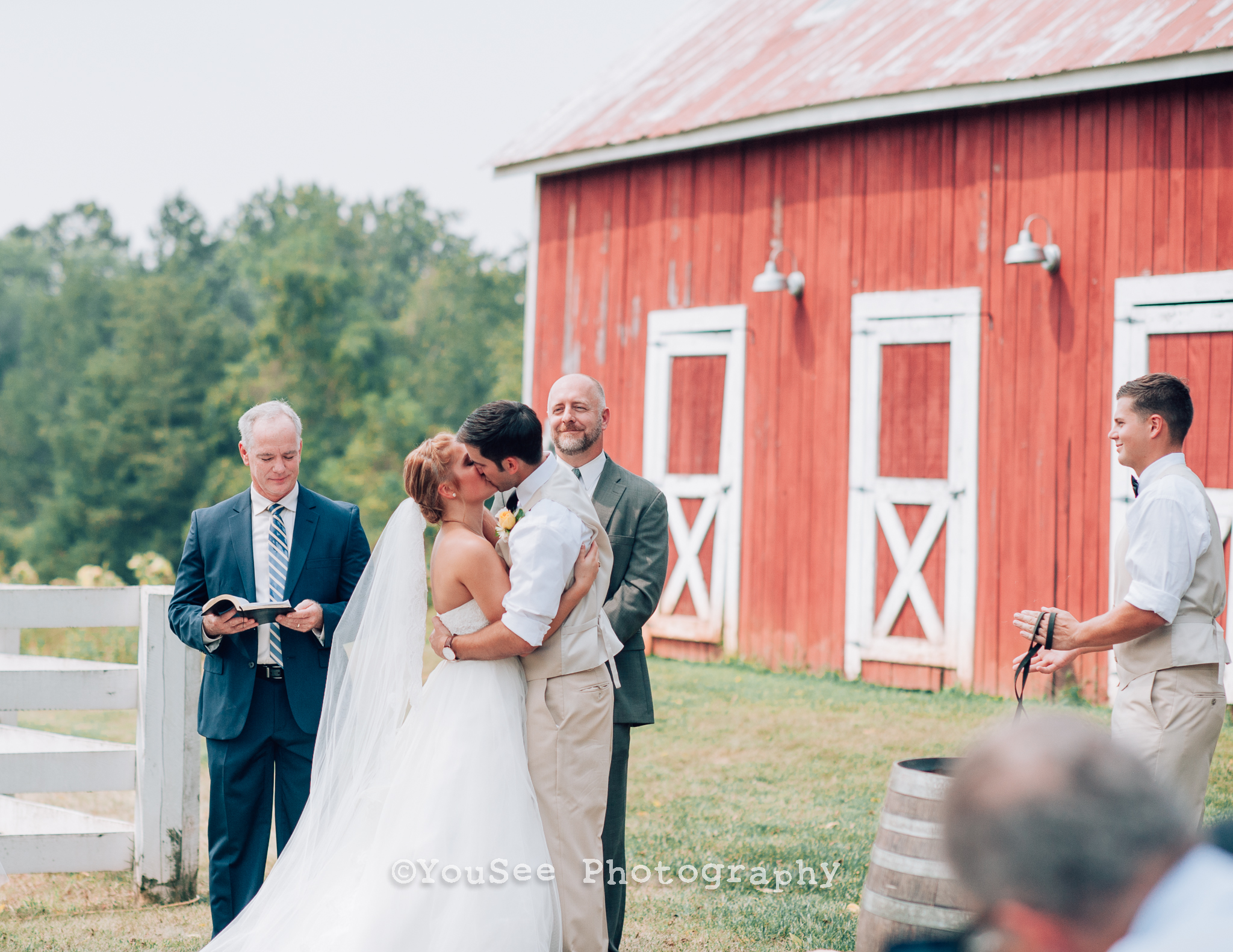 wedding_westwoodfarm_orange_virginia (22)