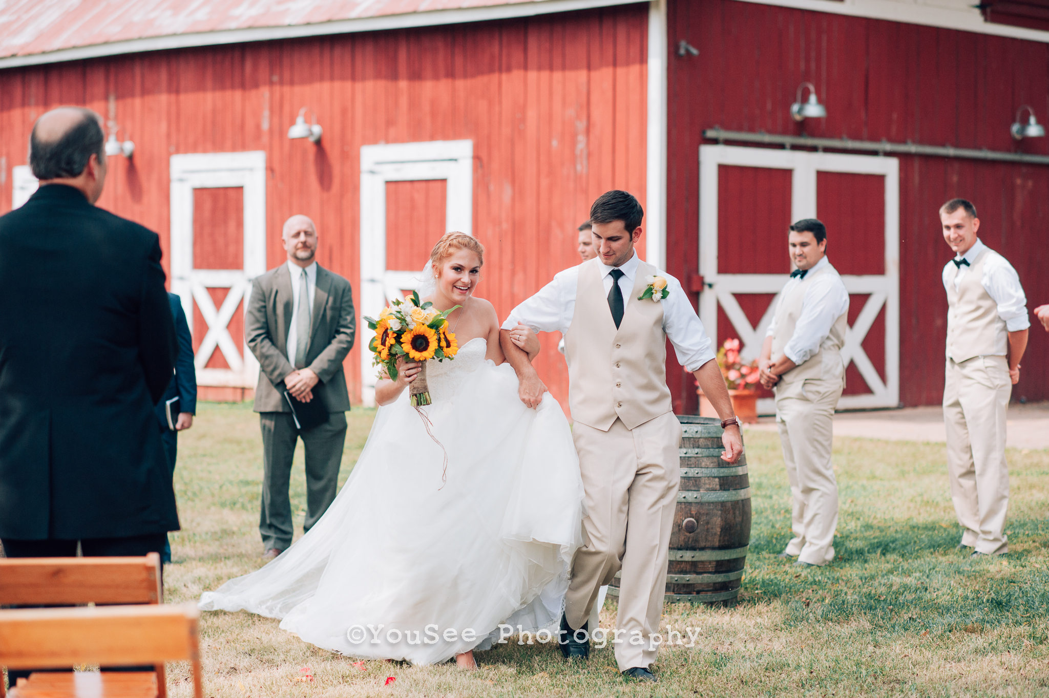 wedding_westwoodfarm_orange_virginia (23)