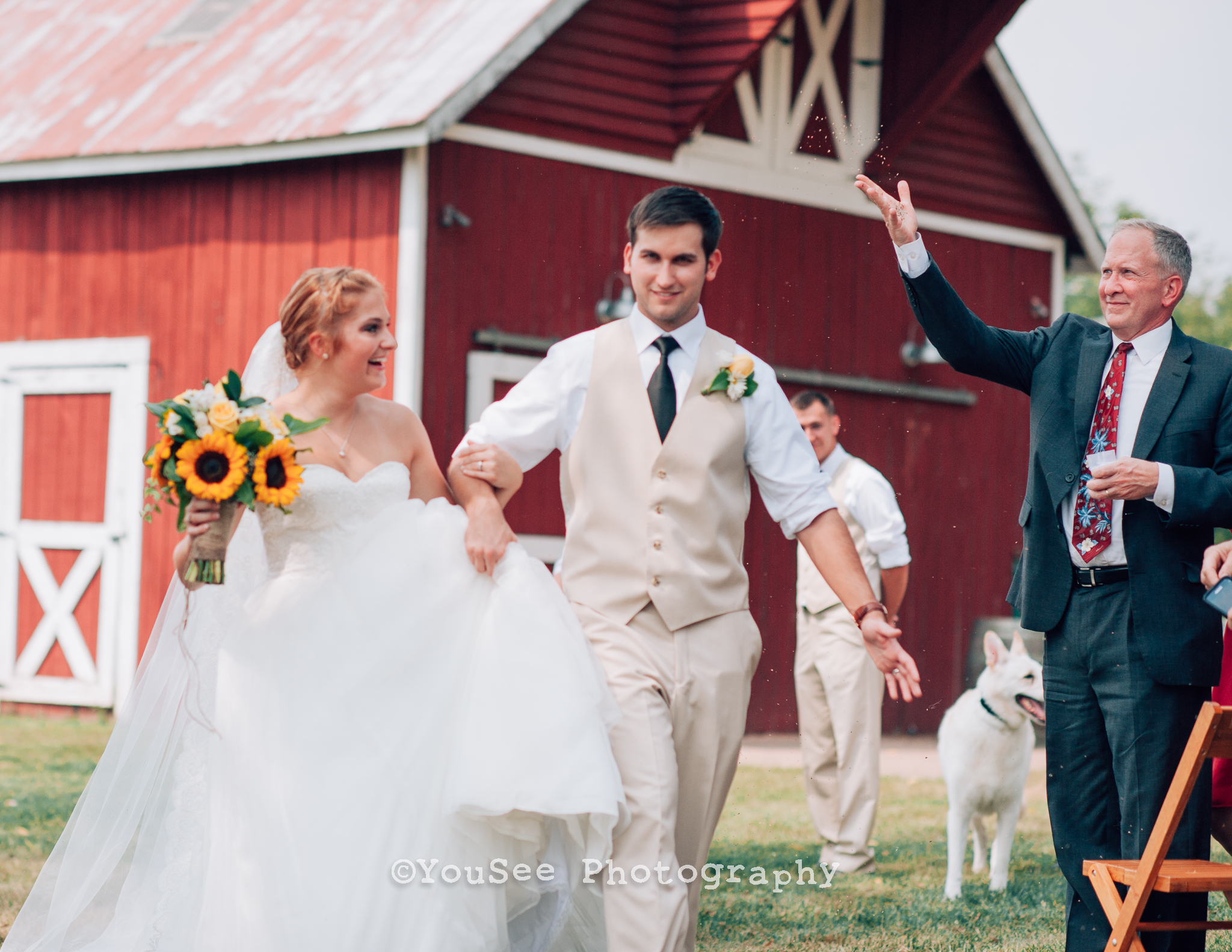 wedding_westwoodfarm_orange_virginia (24)