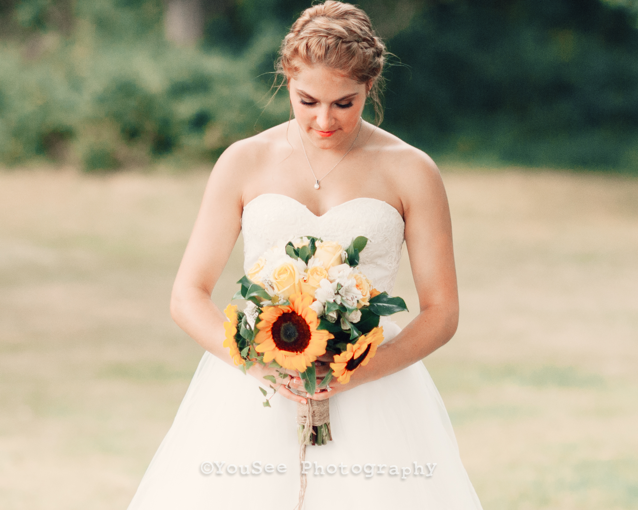 wedding_westwoodfarm_orange_virginia (63)
