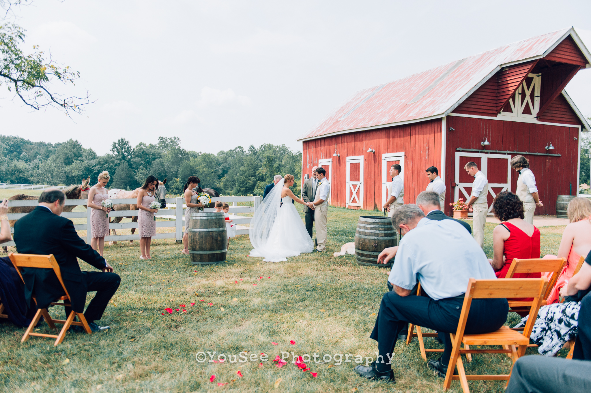 wedding_westwoodfarm_orange_virginia (90)