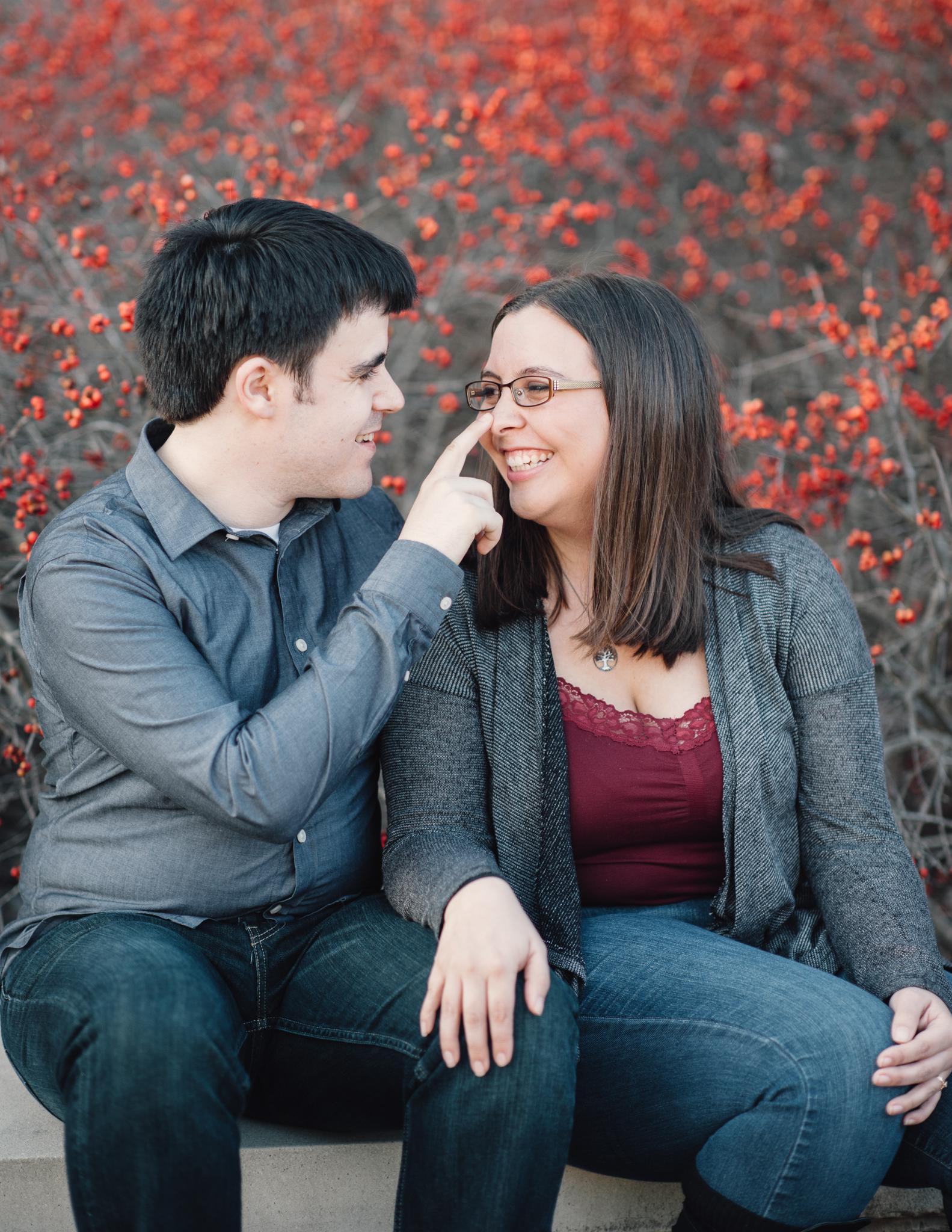 youseephotography_UVA_engagement_aida (7)
