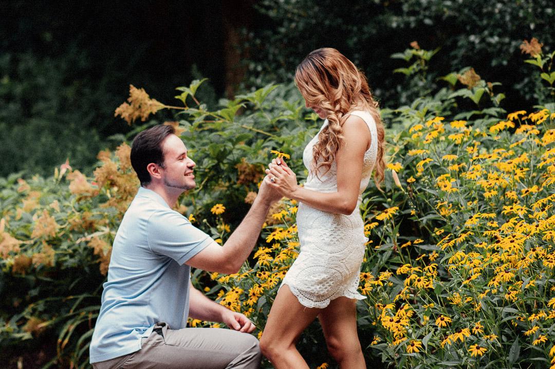 engagement_lewisginter_virginiaweddingphotographer_youseephotography_farrindan-7