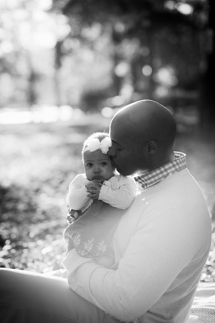 fall_familyphotos_virginiaphotographer_youseephotography_LeeFamily (10)