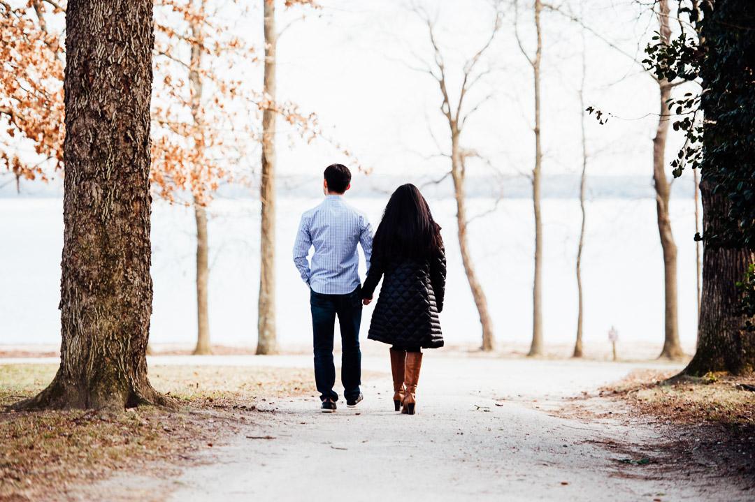 engagement_virginiawedding_youseephotography_LizBen (10)