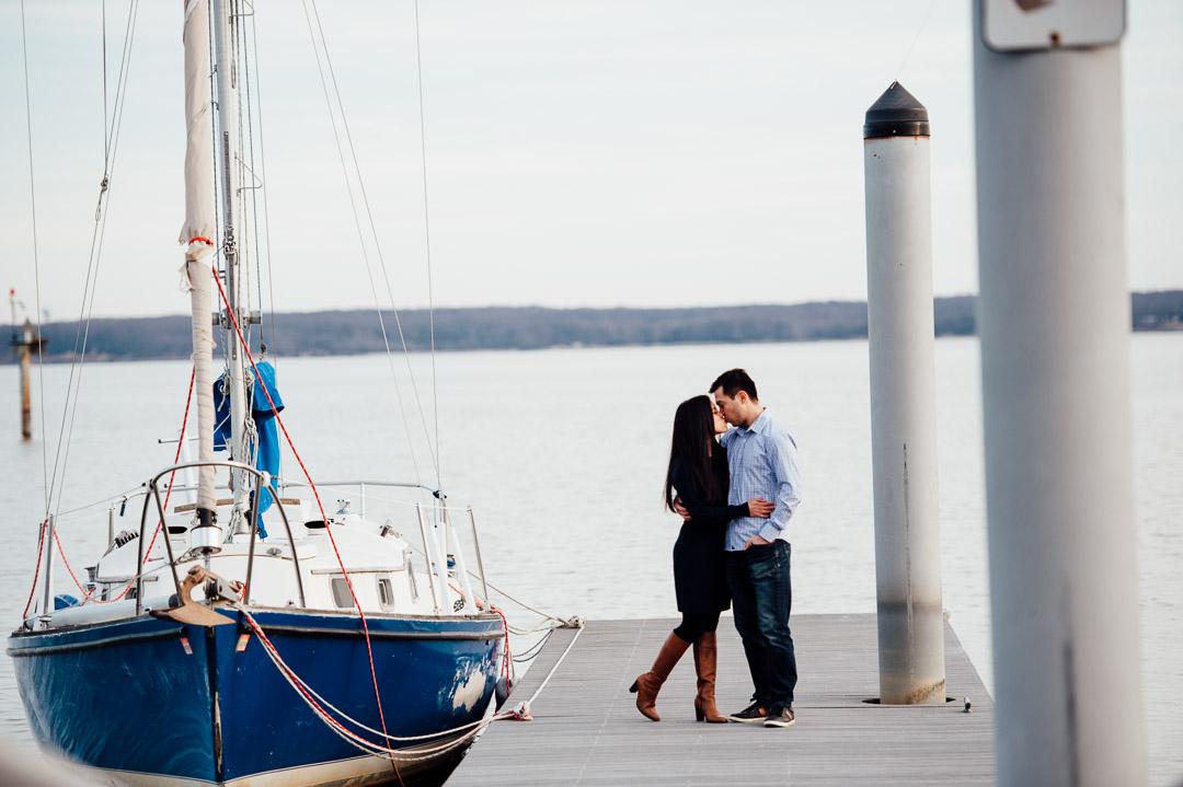 engagement_virginiawedding_youseephotography_LizBen (13)