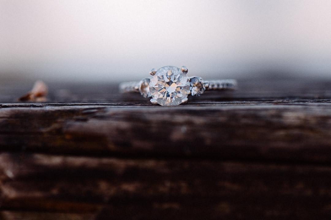 engagement_virginiawedding_youseephotography_LizBen (3)