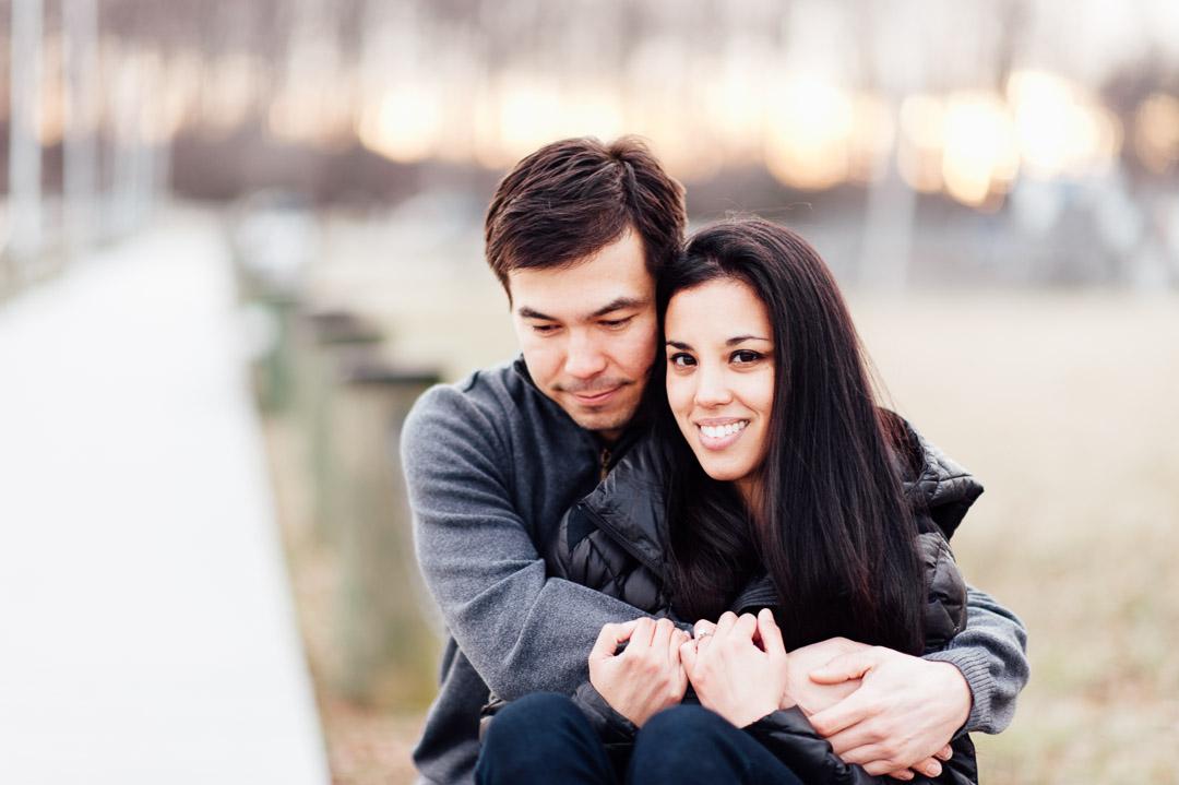 engagement_virginiawedding_youseephotography_LizBen (35)