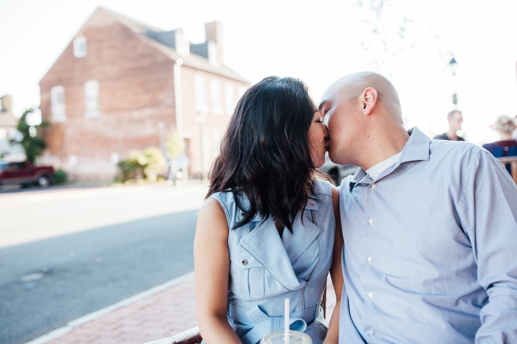 engagement_downtown_fredericksburg_virginiaweddingphotographer_youseephotography_HelenPaul (15).jpg