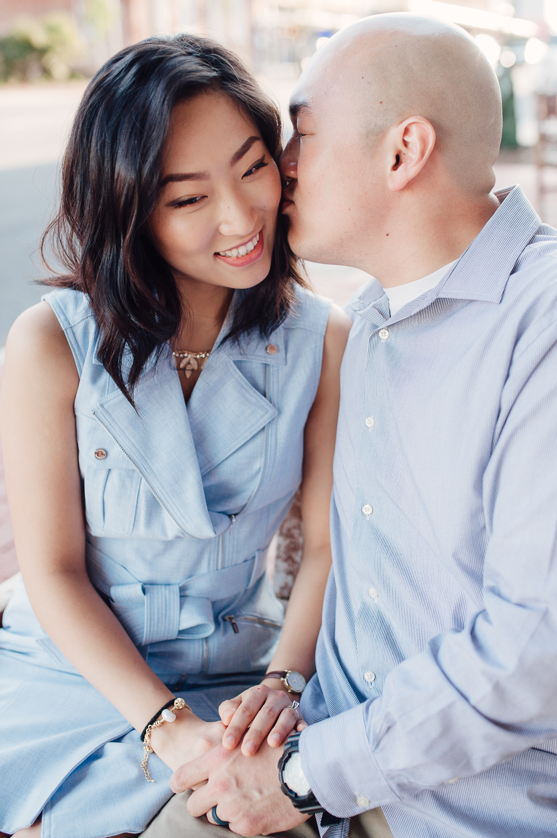 engagement_downtown_fredericksburg_virginiaweddingphotographer_youseephotography_HelenPaul (17).jpg