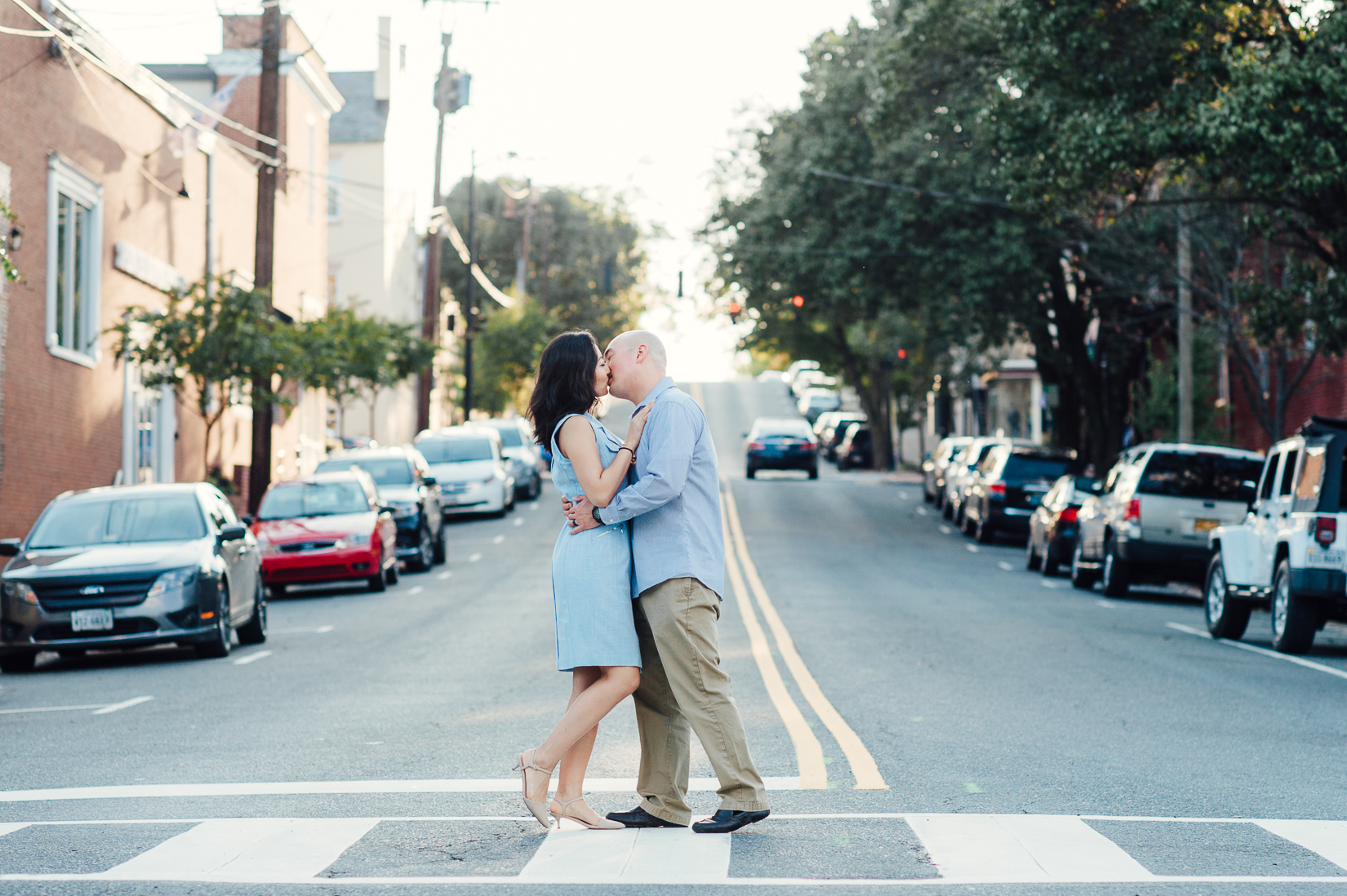 engagement_downtown_fredericksburg_virginiaweddingphotographer_youseephotography_HelenPaul (19).jpg