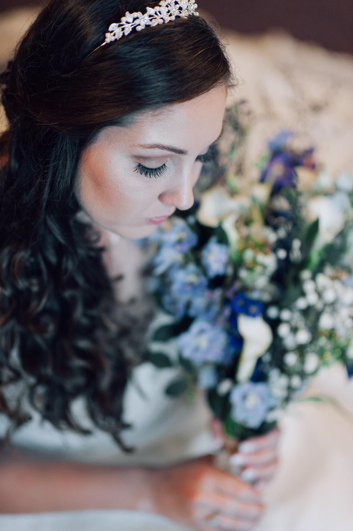 virginiawedding_rusticwedding_harrisonburg_youseephotography_JanieHunter (21).jpg