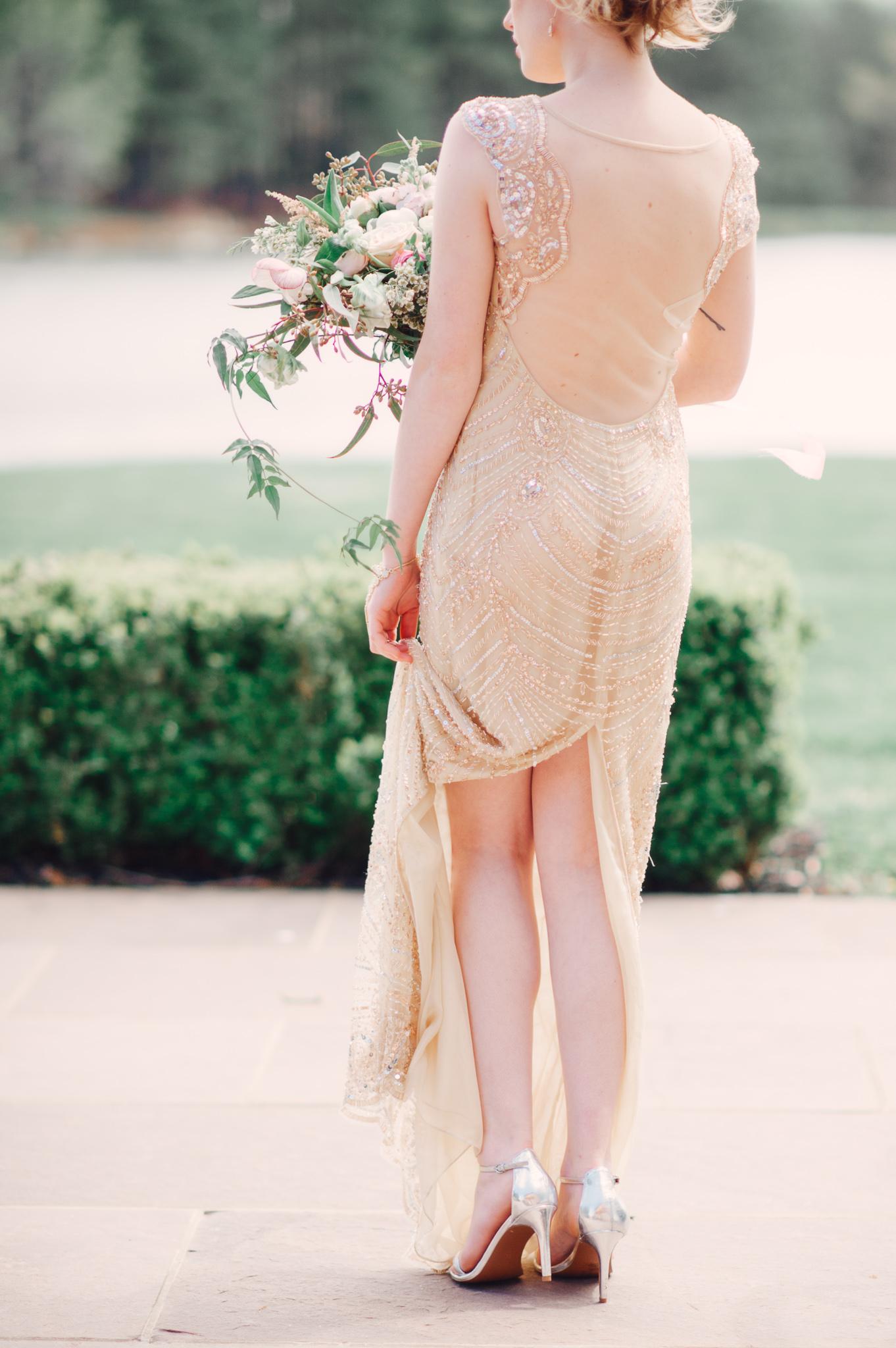 virginiawedding_bridalphotos_charlottesvillewedding_youseephotography_TrumpWinery (32).jpg